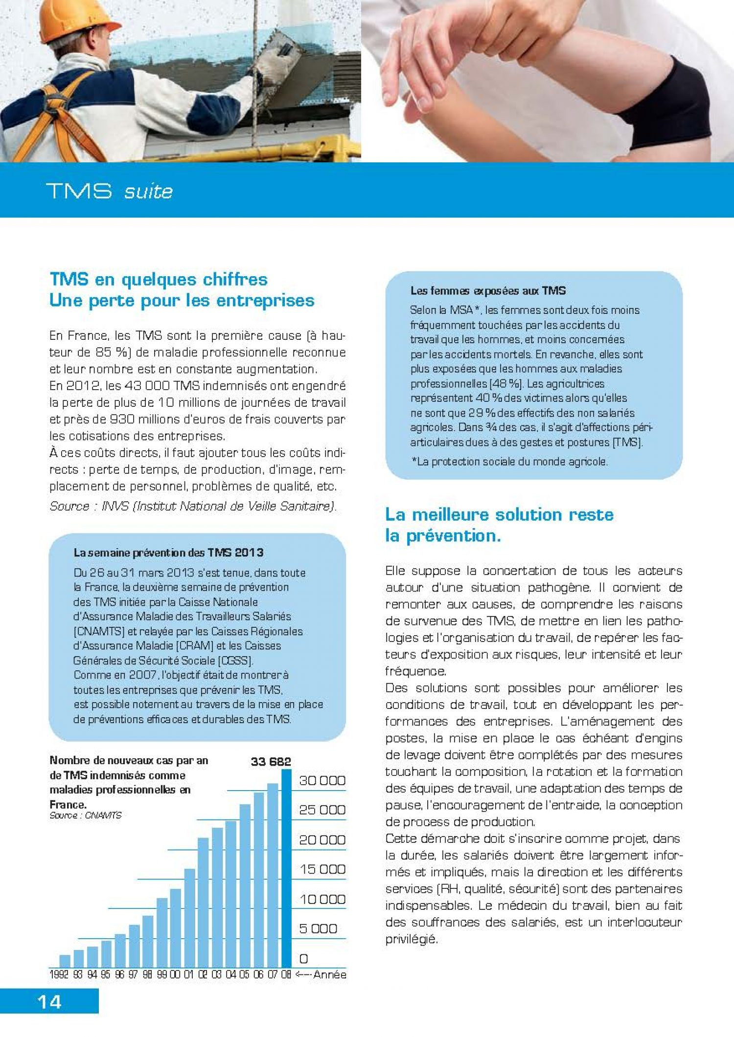 Guide Securite au Travail 2014 HDpdf_Page_14