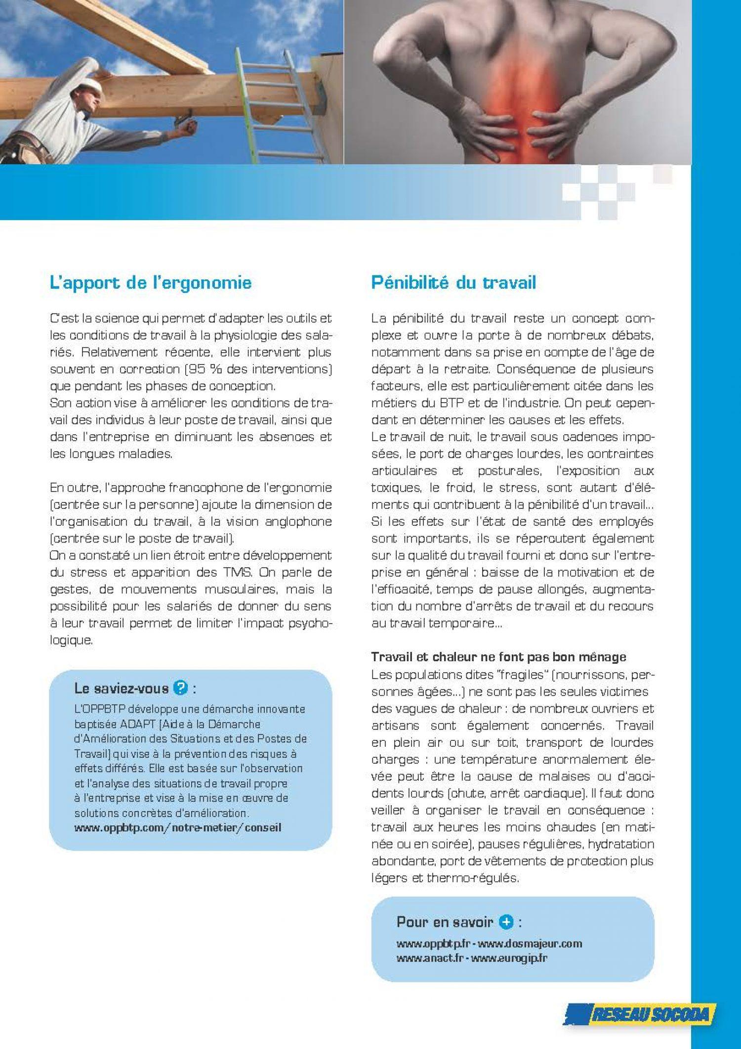 Guide Securite au Travail 2014 HDpdf_Page_15