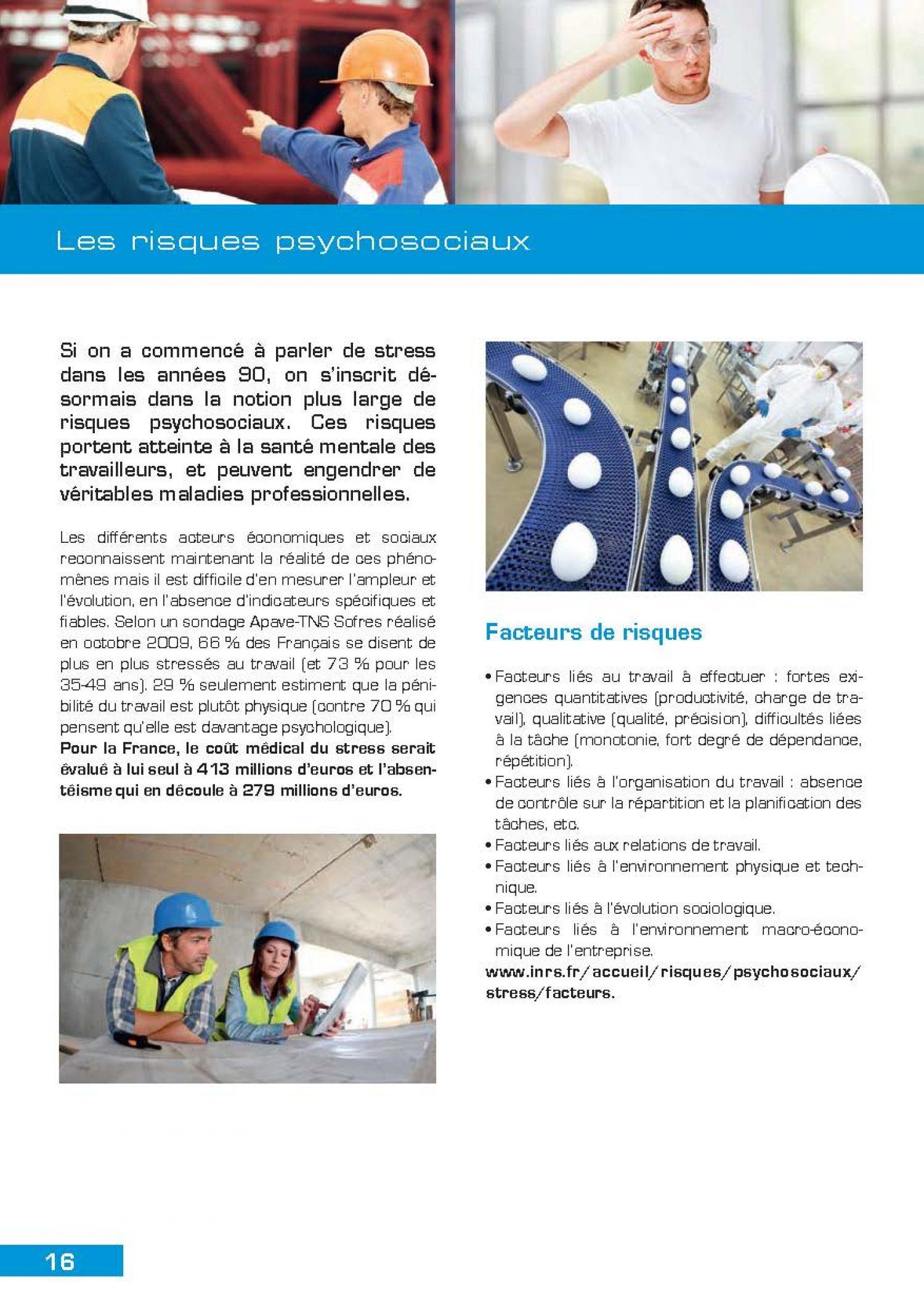 Guide Securite au Travail 2014 HDpdf_Page_16