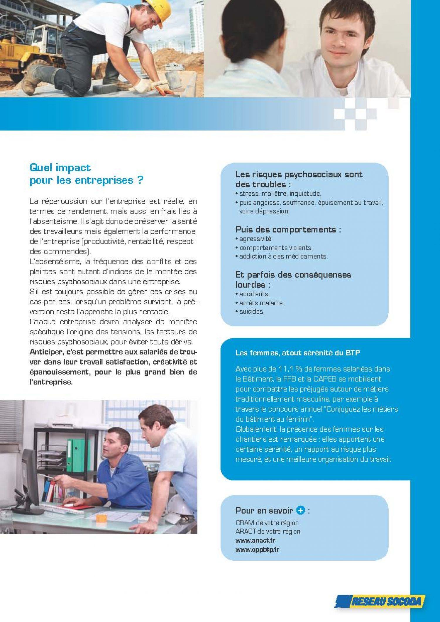 Guide Securite au Travail 2014 HDpdf_Page_17