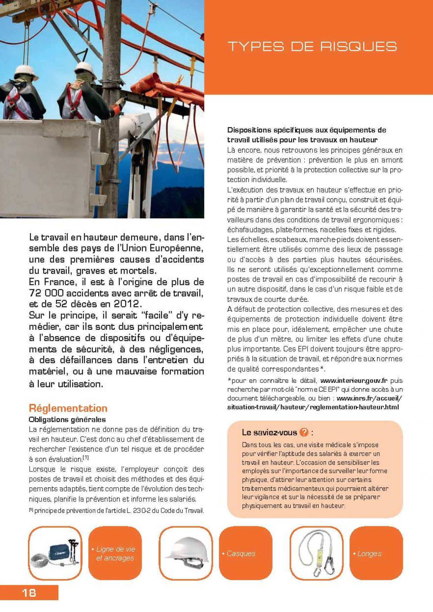Guide Securite au Travail 2014 HDpdf_Page_18