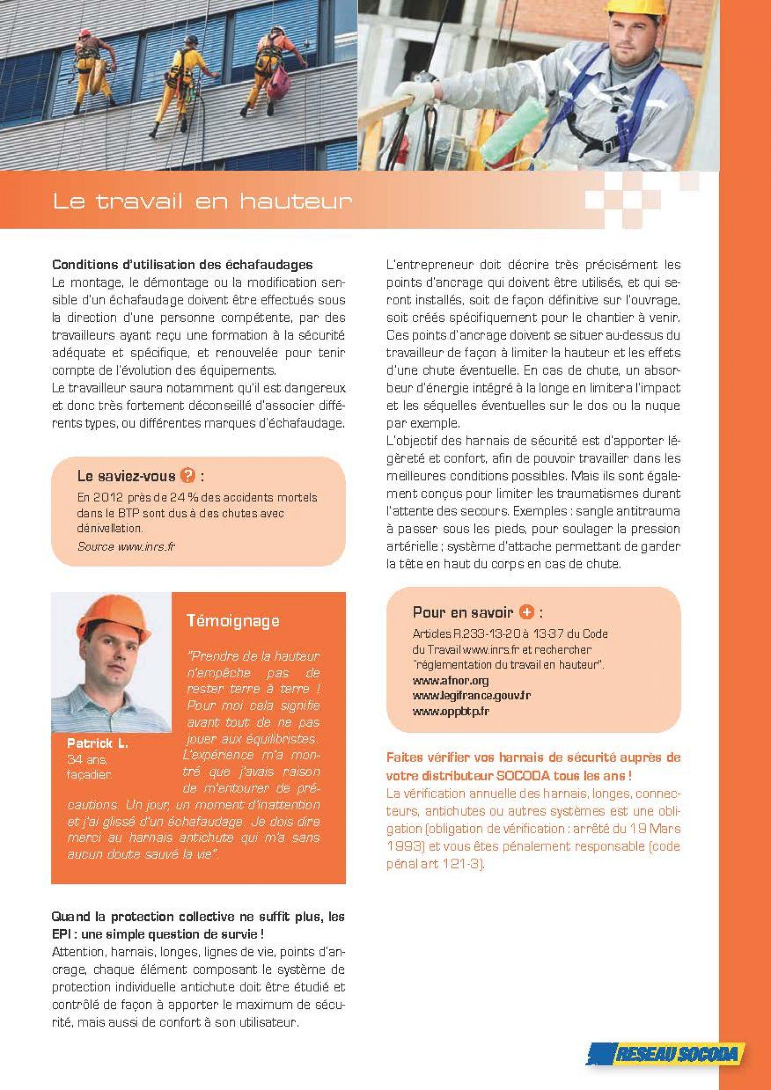 Guide Securite au Travail 2014 HDpdf_Page_19