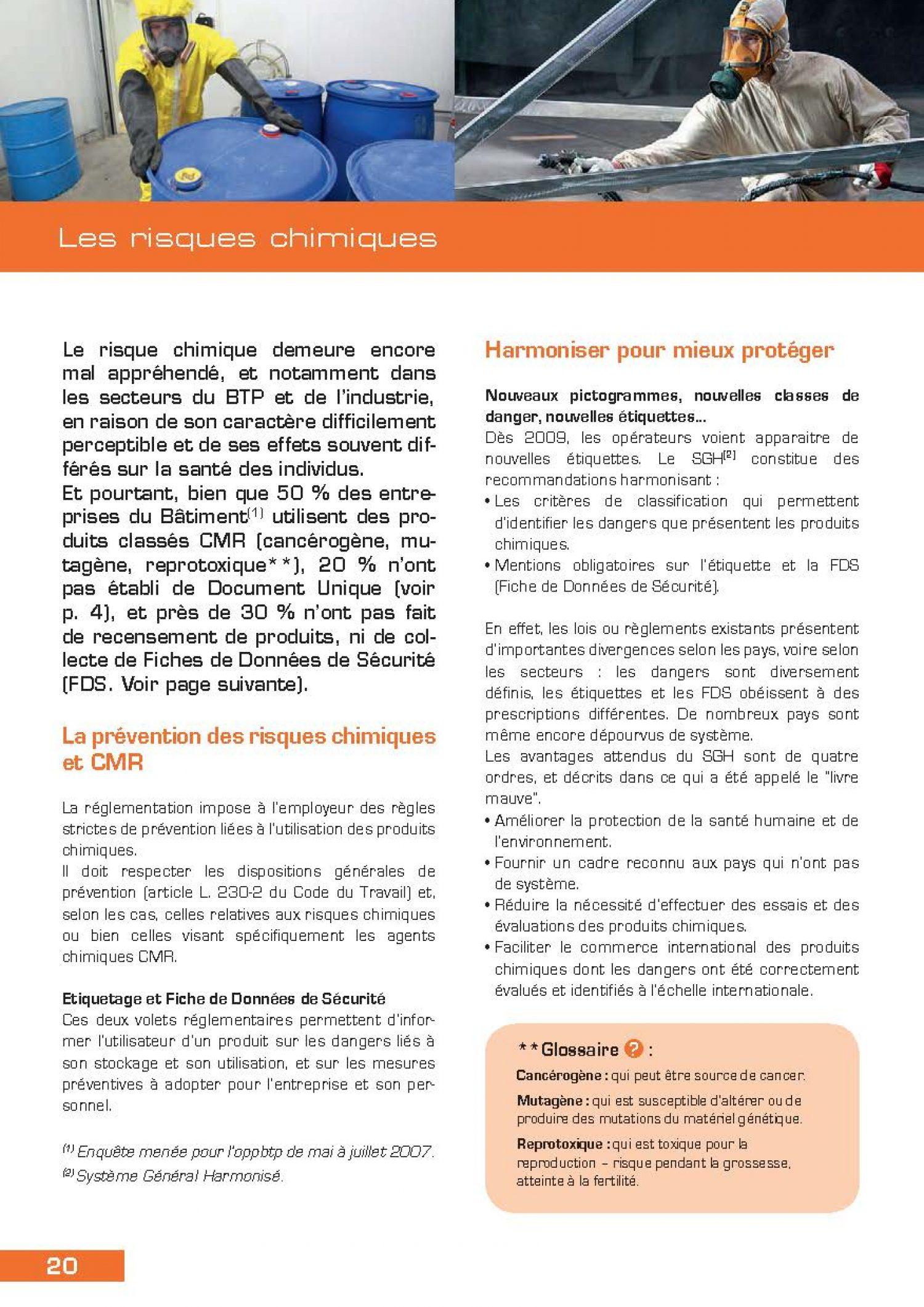 Guide Securite au Travail 2014 HDpdf_Page_20