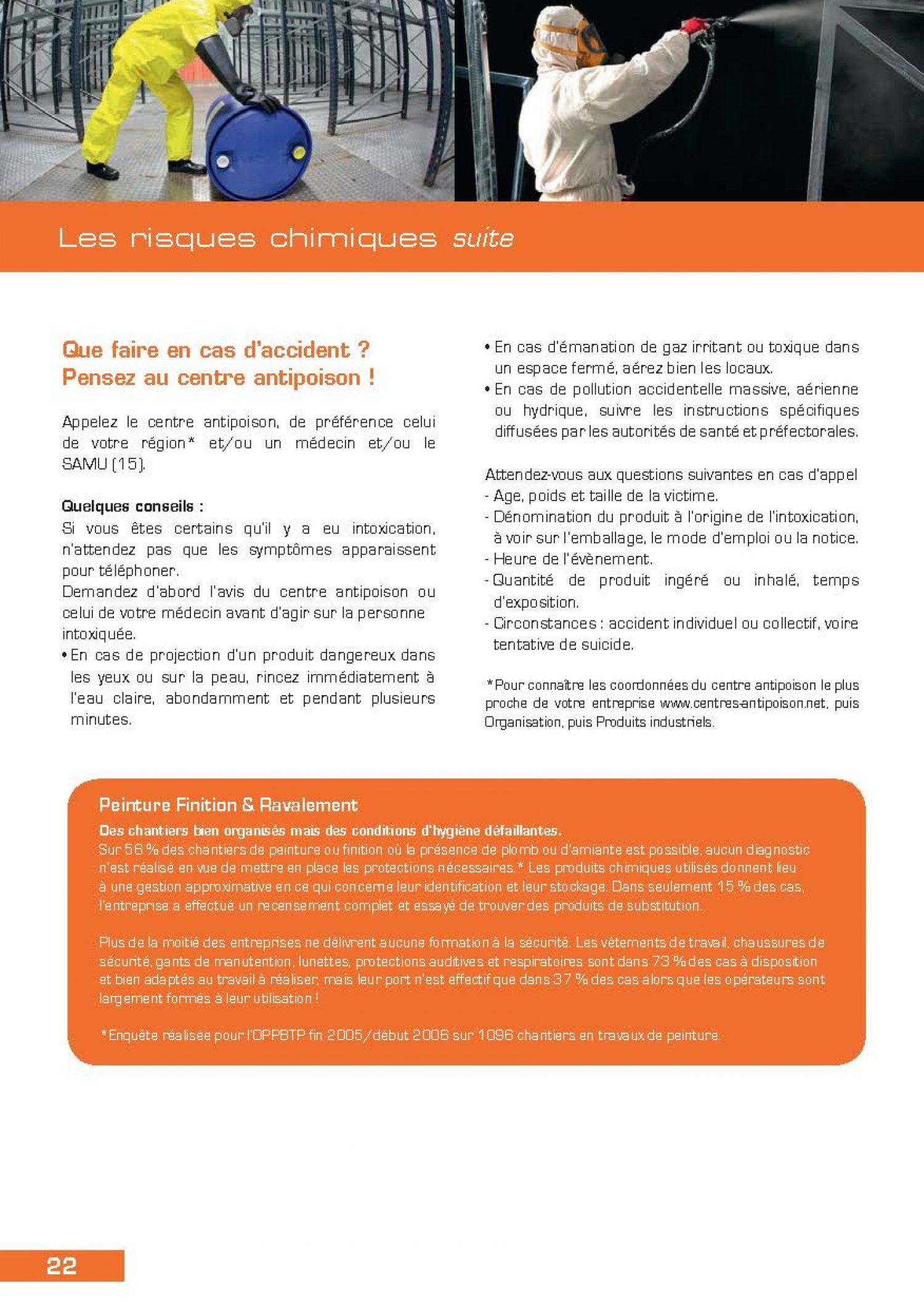 Guide Securite au Travail 2014 HDpdf_Page_22