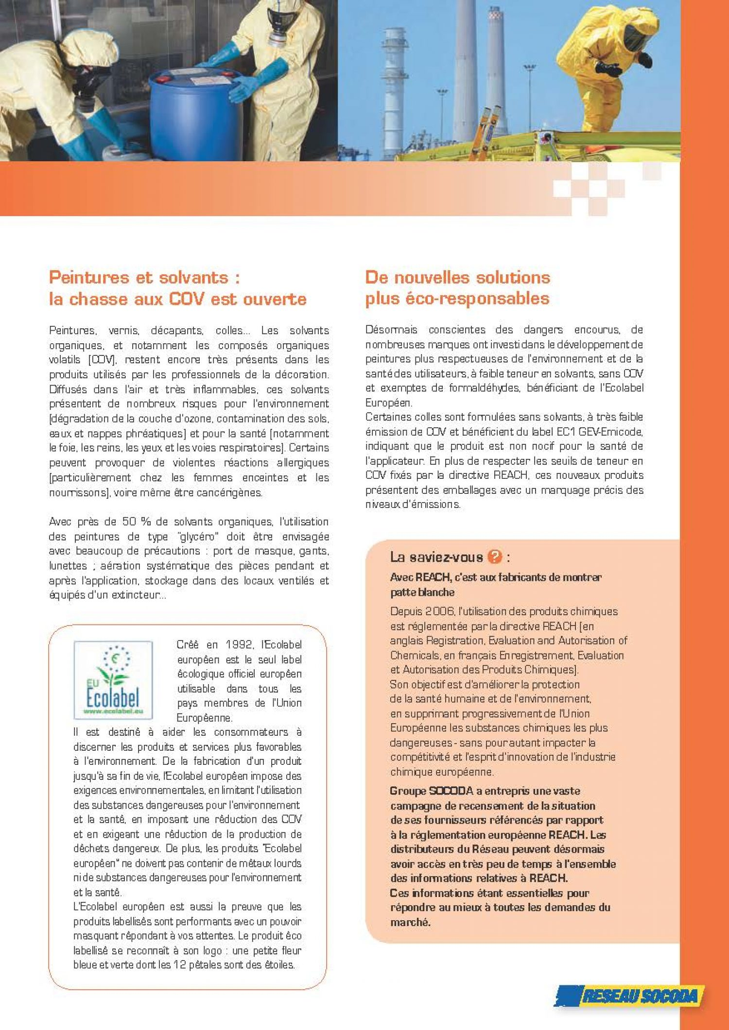 Guide Securite au Travail 2014 HDpdf_Page_23