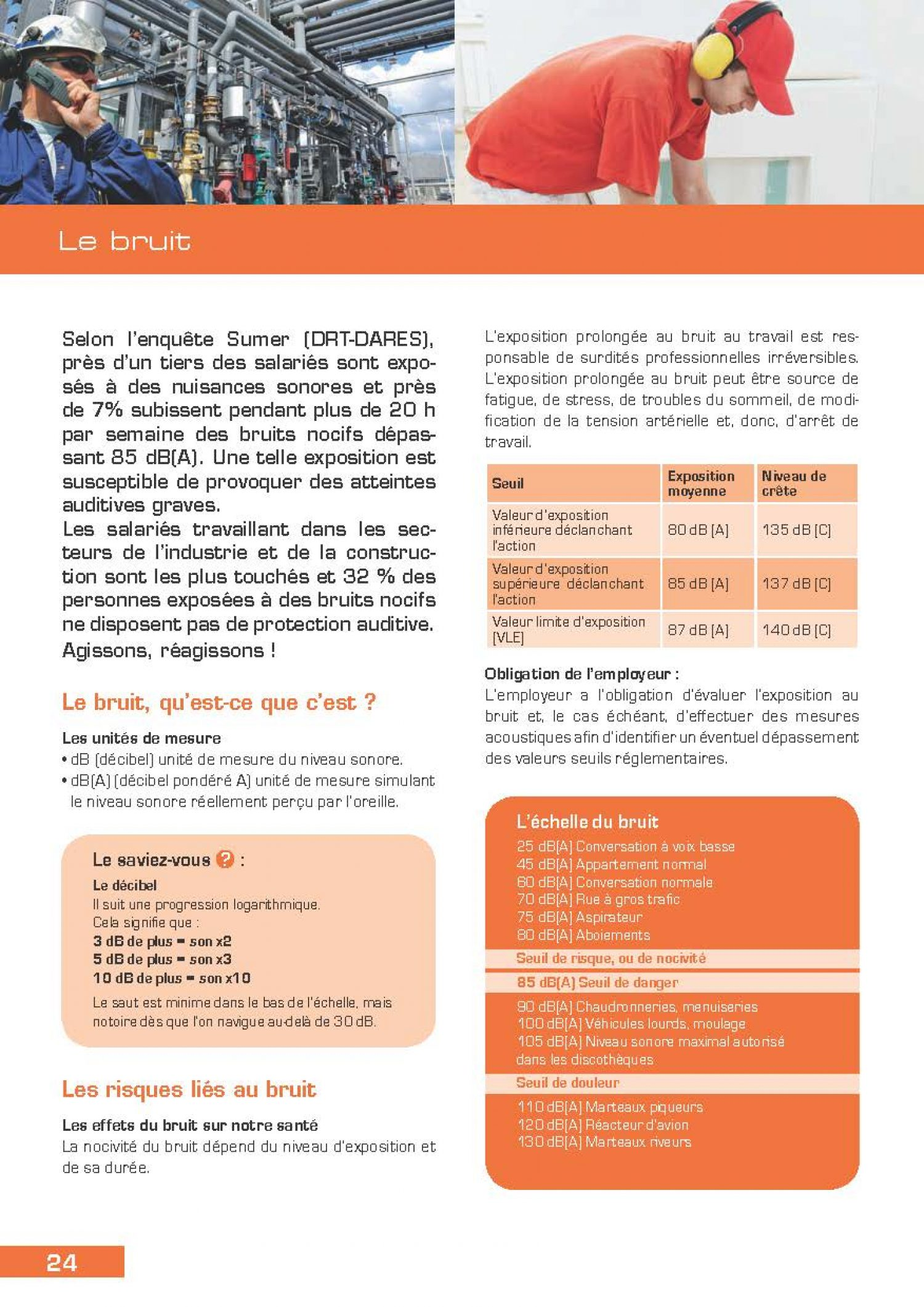 Guide Securite au Travail 2014 HDpdf_Page_24