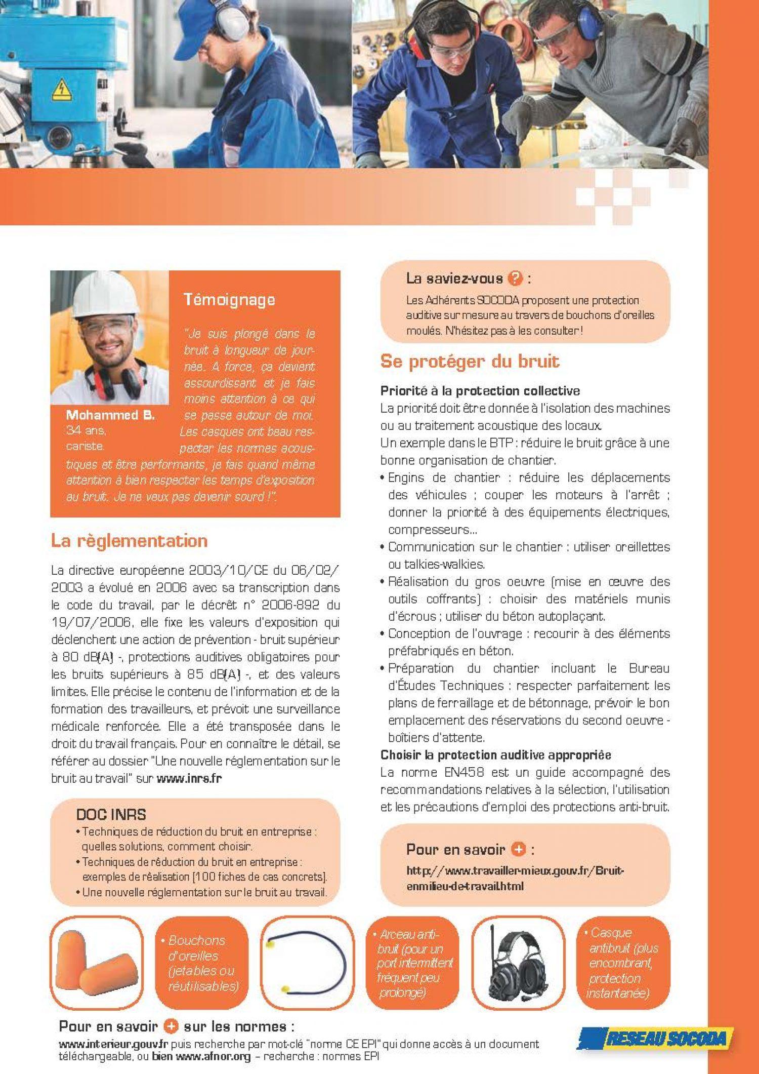 Guide Securite au Travail 2014 HDpdf_Page_25