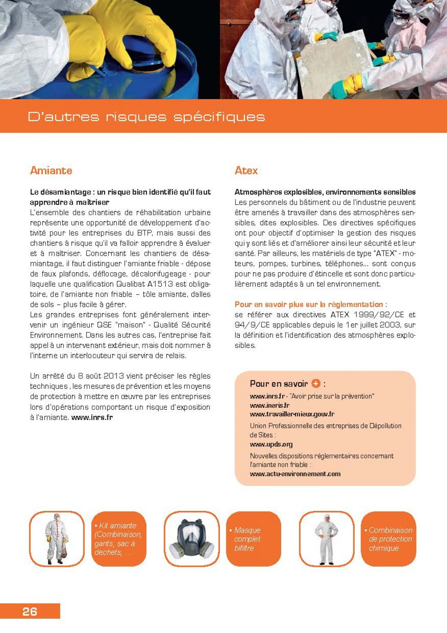 Guide Securite au Travail 2014 HDpdf_Page_26