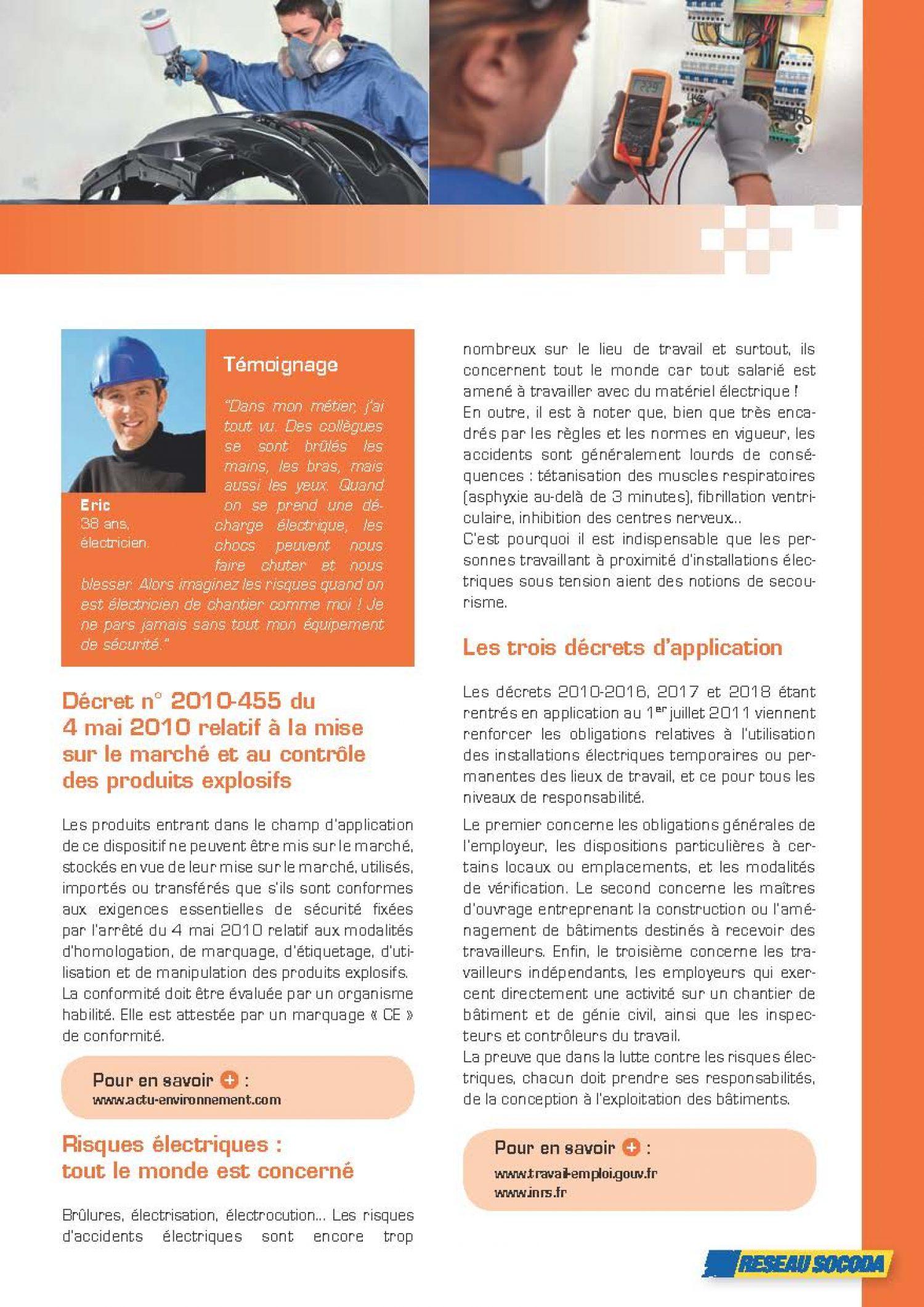 Guide Securite au Travail 2014 HDpdf_Page_27