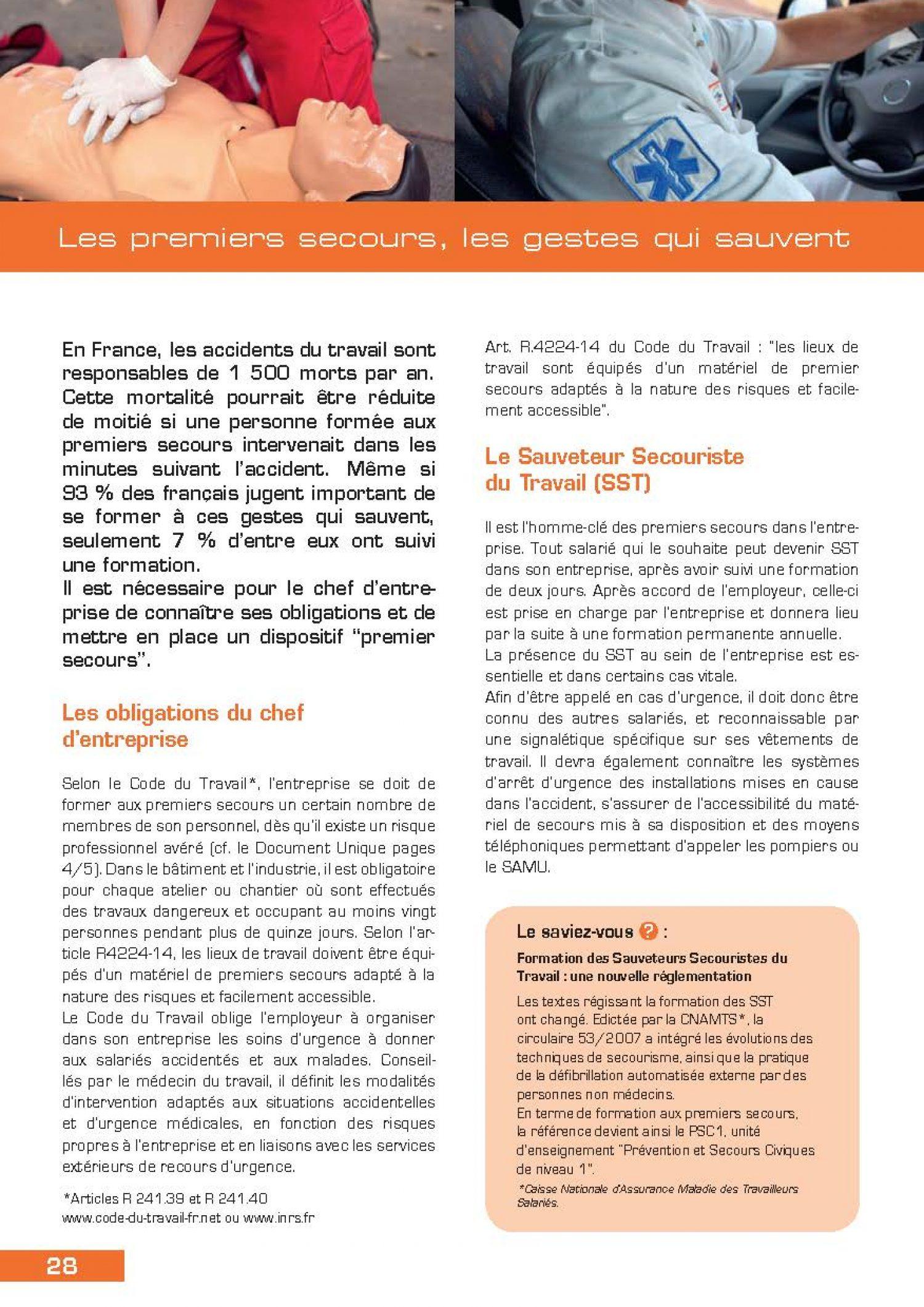 Guide Securite au Travail 2014 HDpdf_Page_28