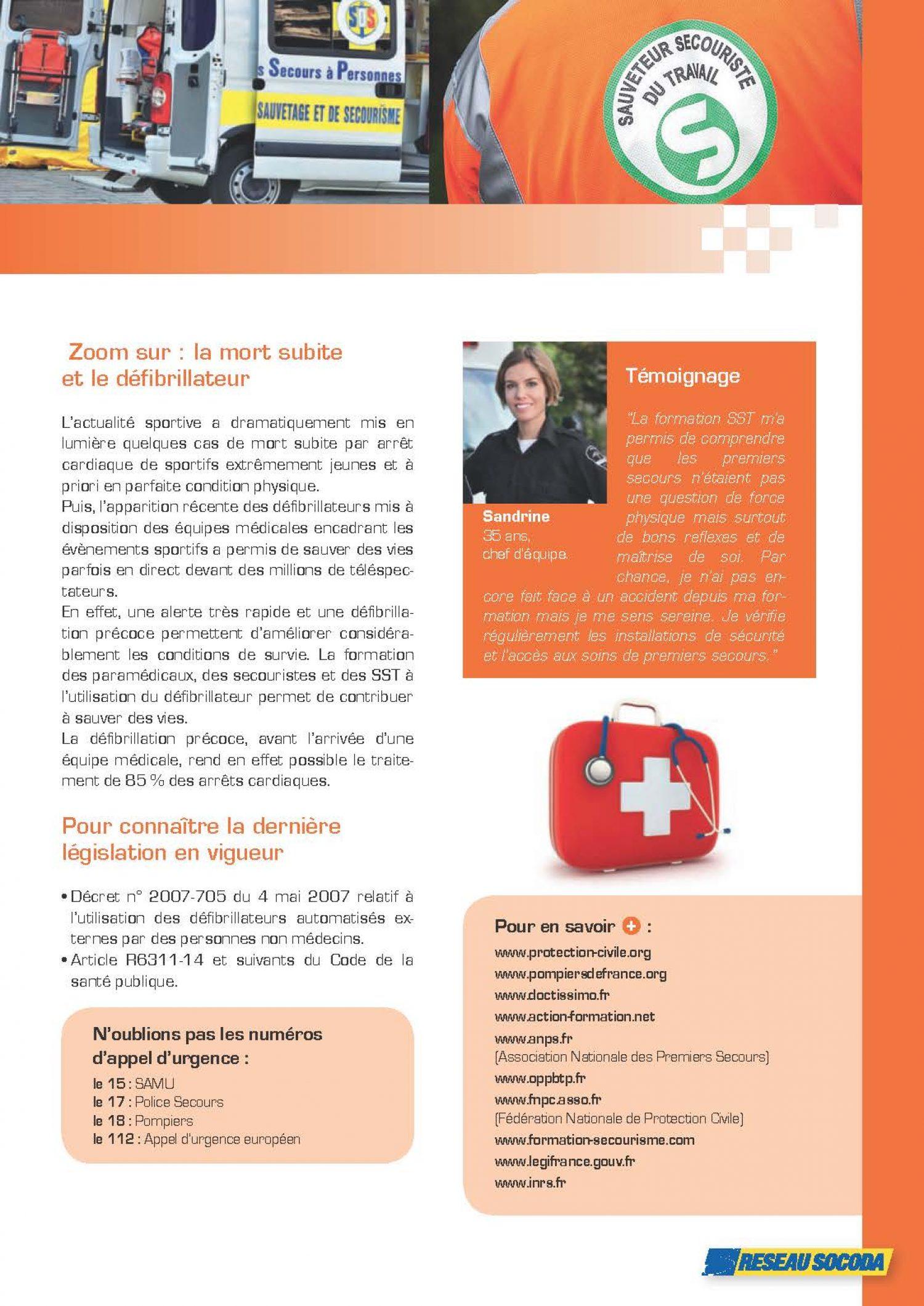 Guide Securite au Travail 2014 HDpdf_Page_29