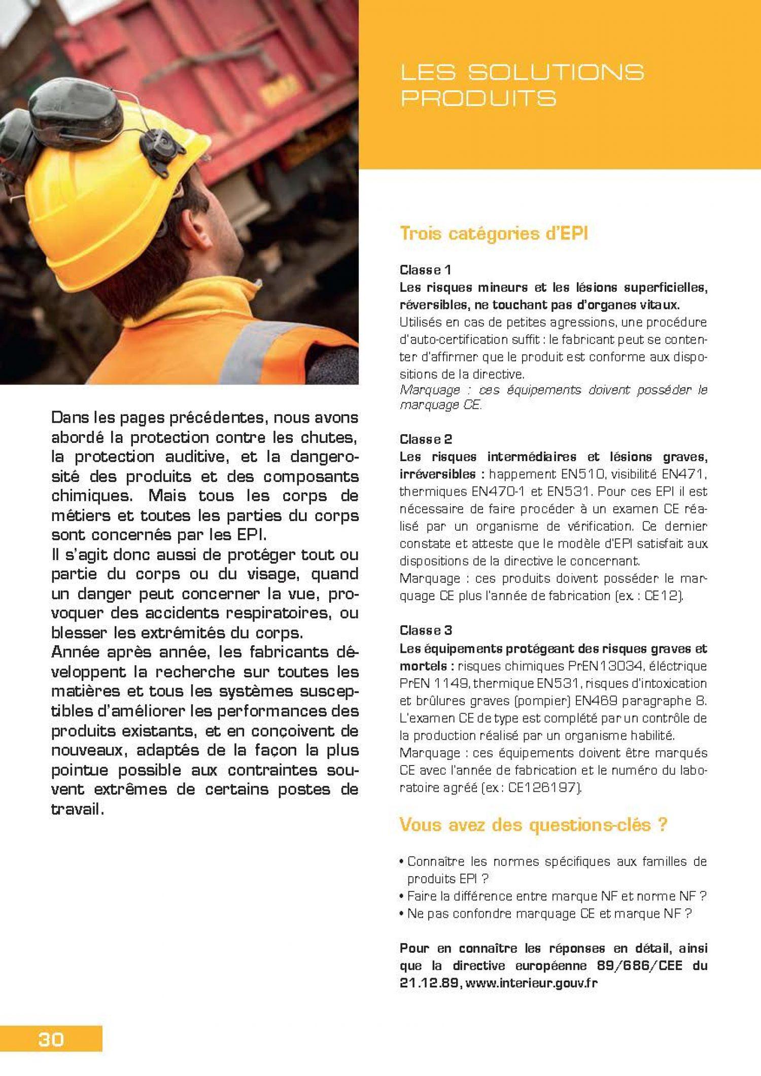 Guide Securite au Travail 2014 HDpdf_Page_30