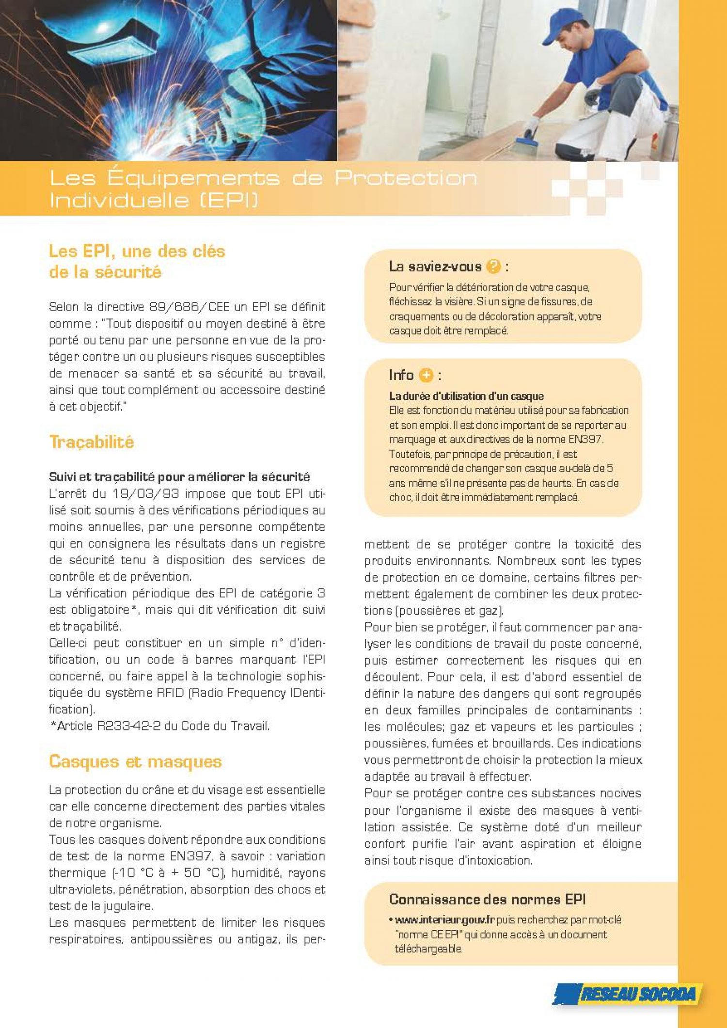 Guide Securite au Travail 2014 HDpdf_Page_31