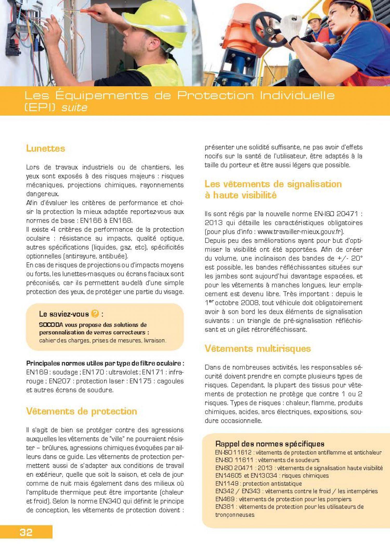Guide Securite au Travail 2014 HDpdf_Page_32