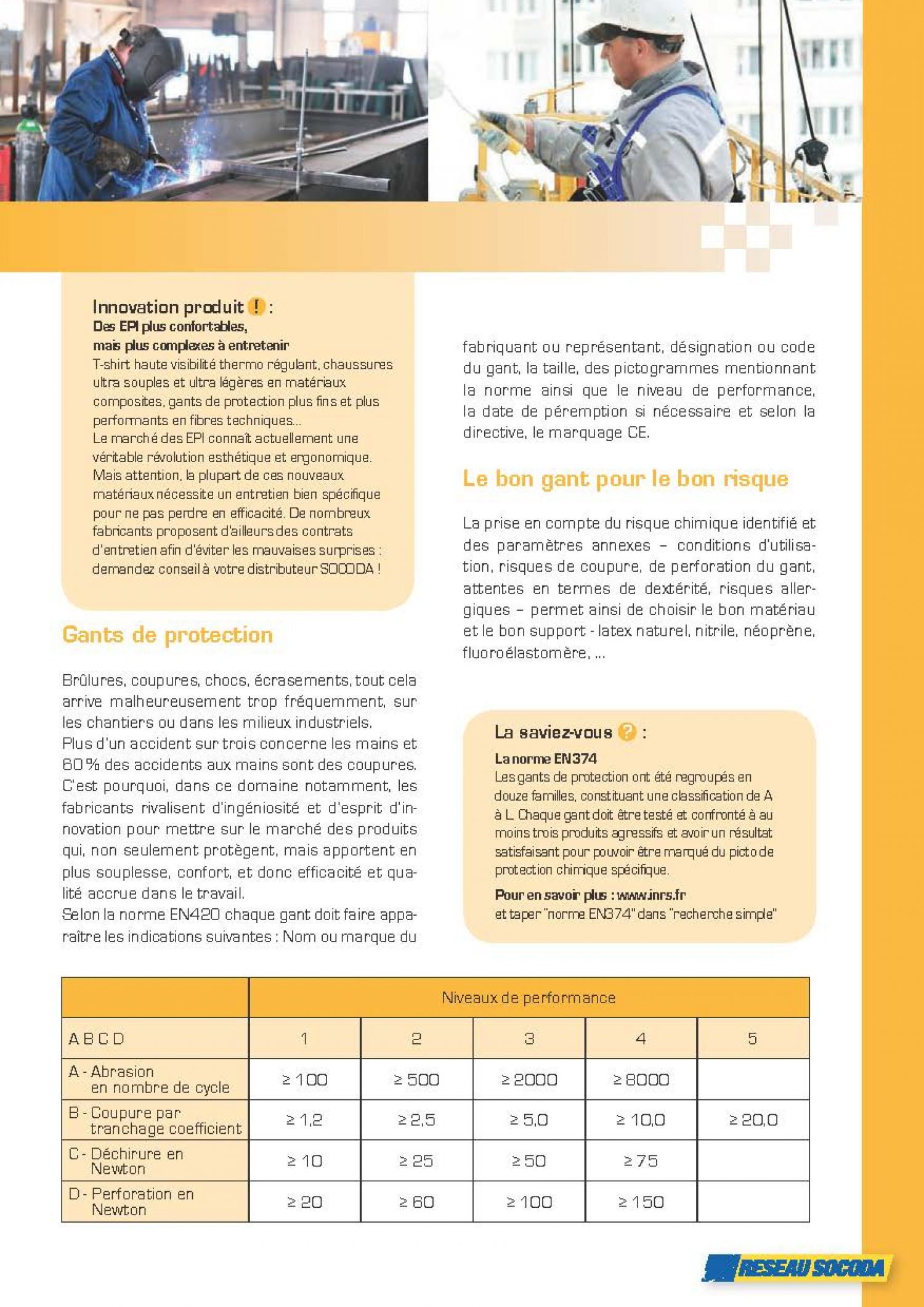 Guide Securite au Travail 2014 HDpdf_Page_33