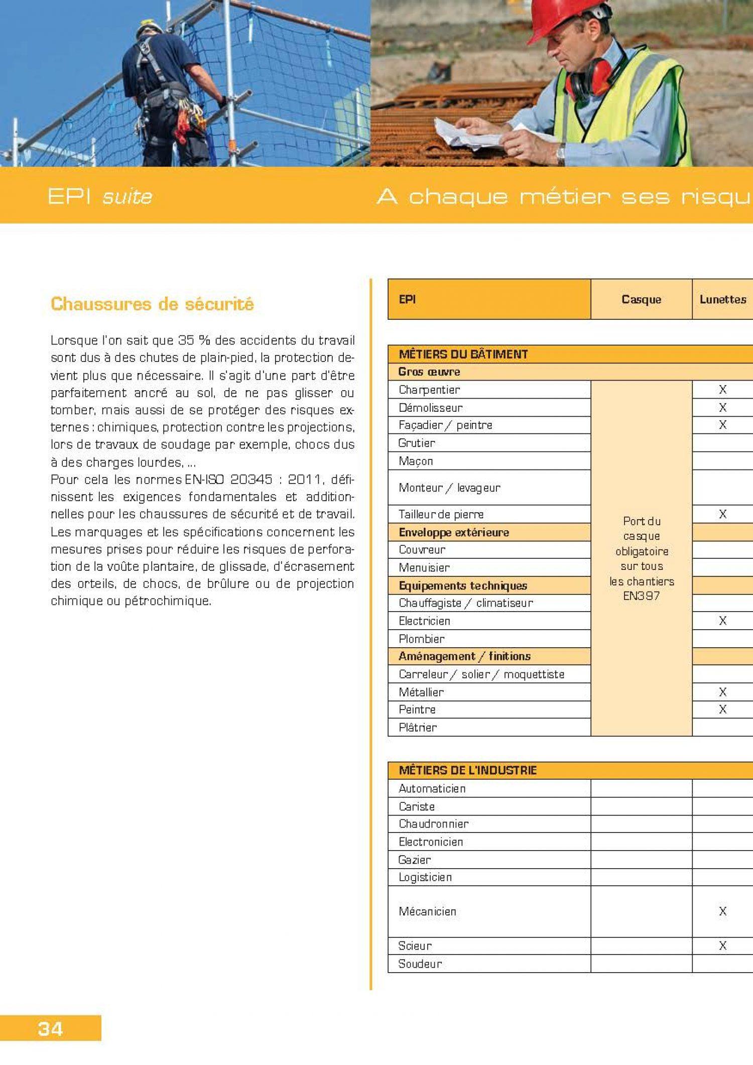 Guide Securite au Travail 2014 HDpdf_Page_34