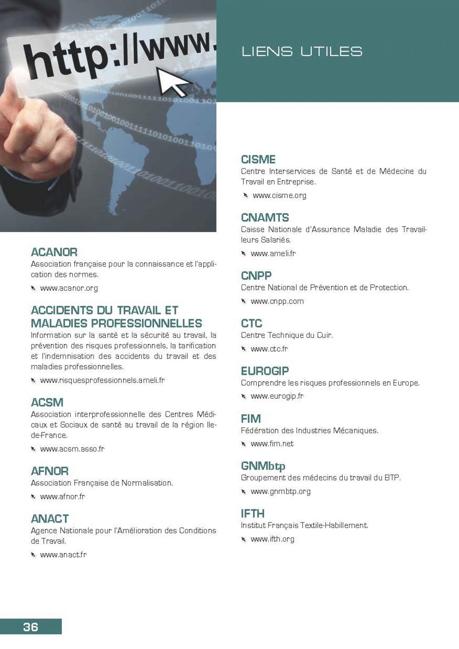Guide Securite au Travail 2014 HDpdf_Page_36