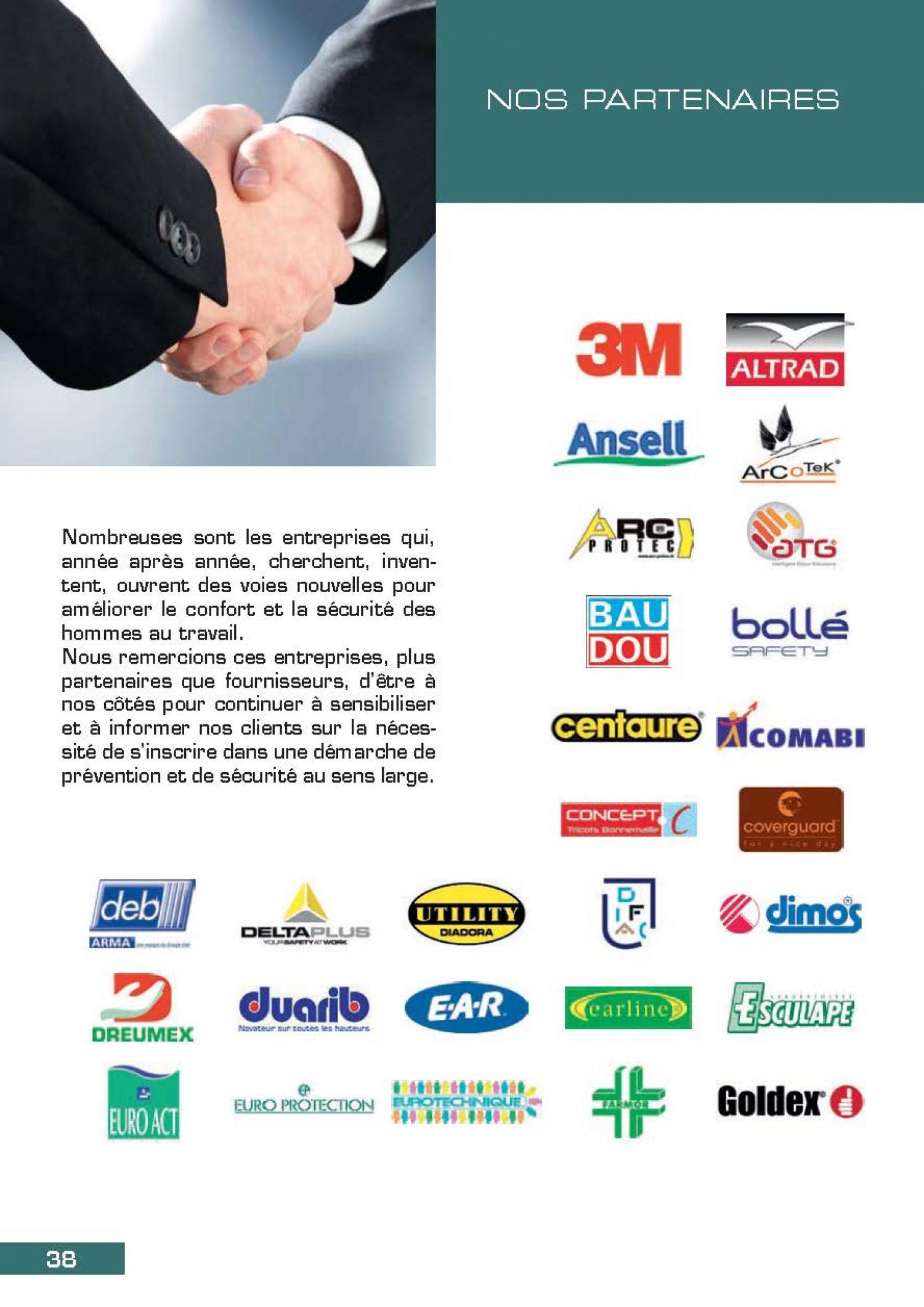 Guide Securite au Travail 2014 HDpdf_Page_38