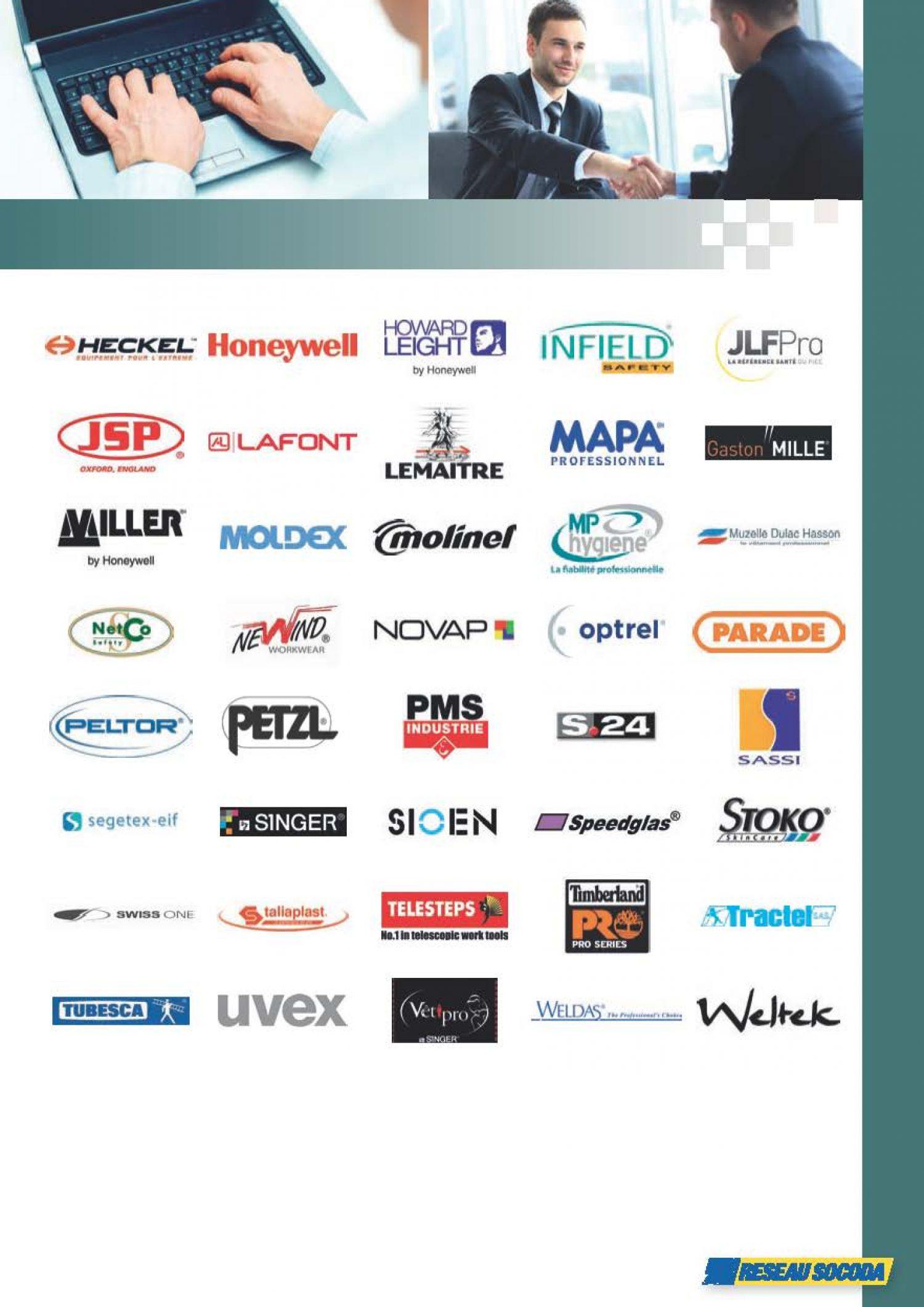 Guide Securite au Travail 2014 HDpdf_Page_39
