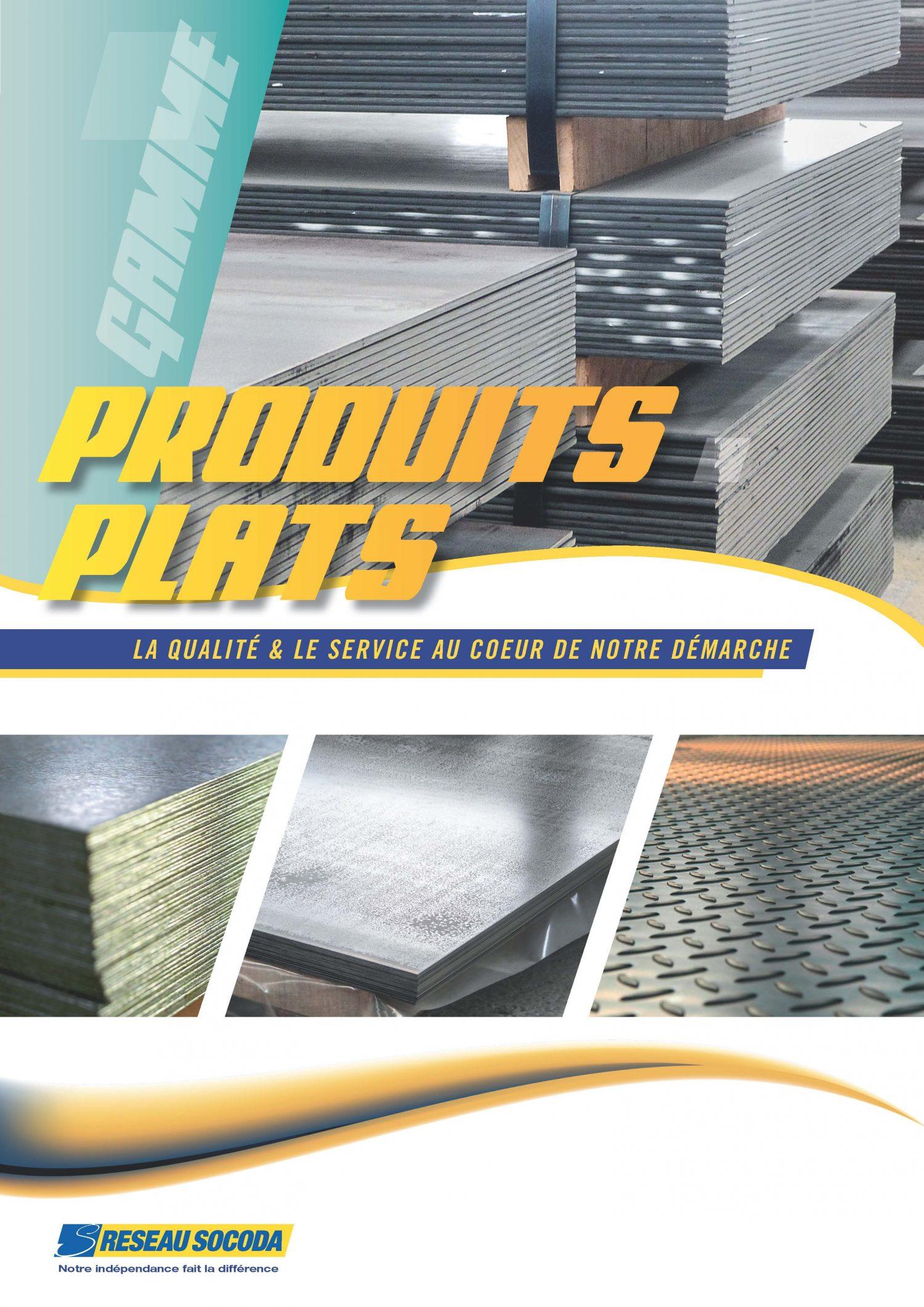 Produits plats_Page_01