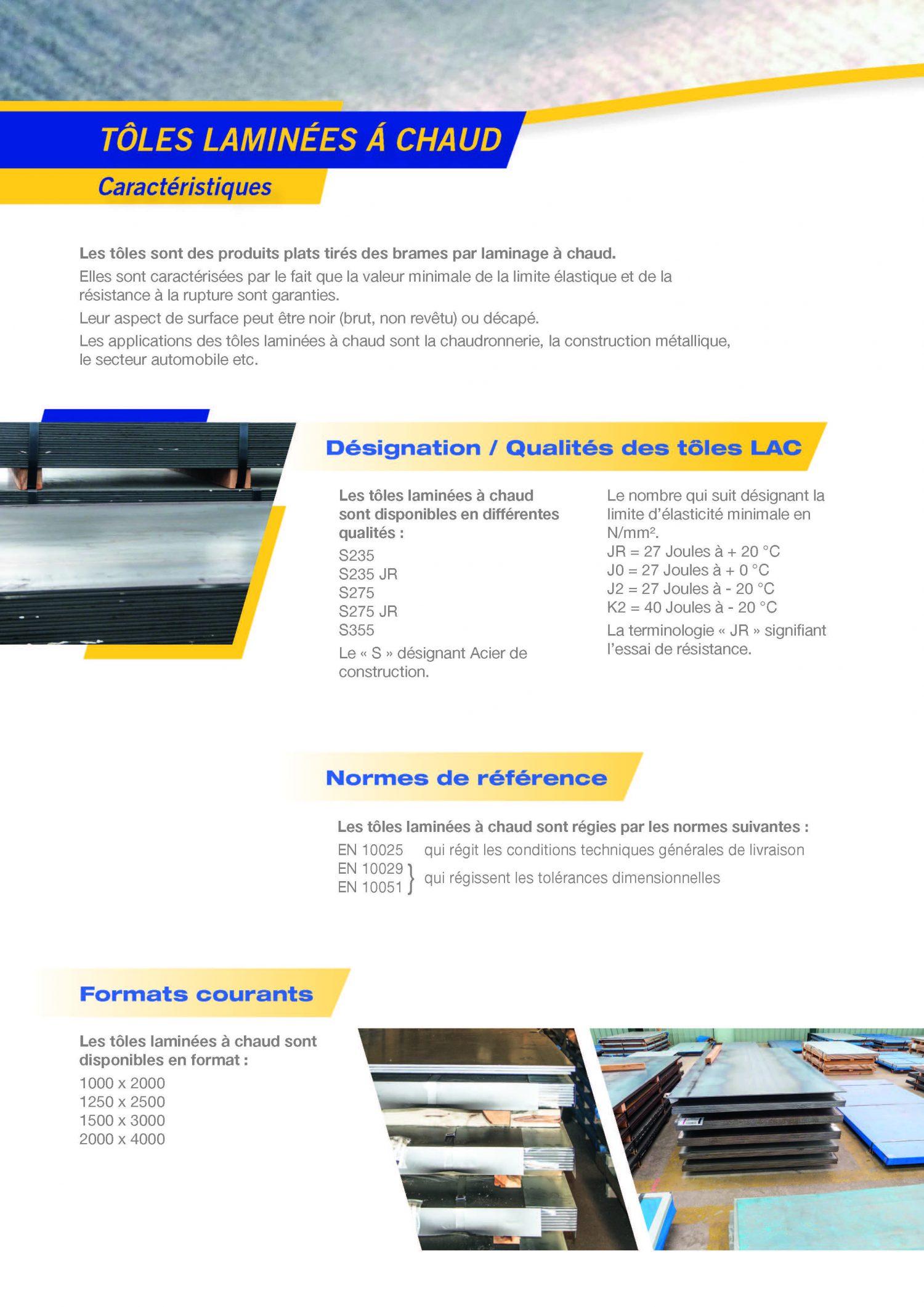 Produits plats_Page_02