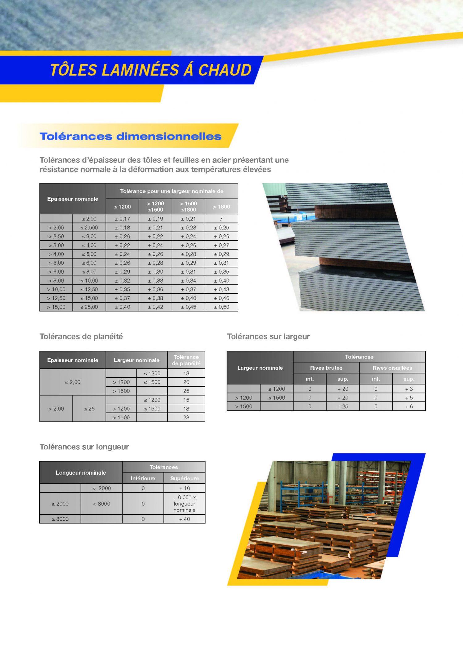 Produits plats_Page_04