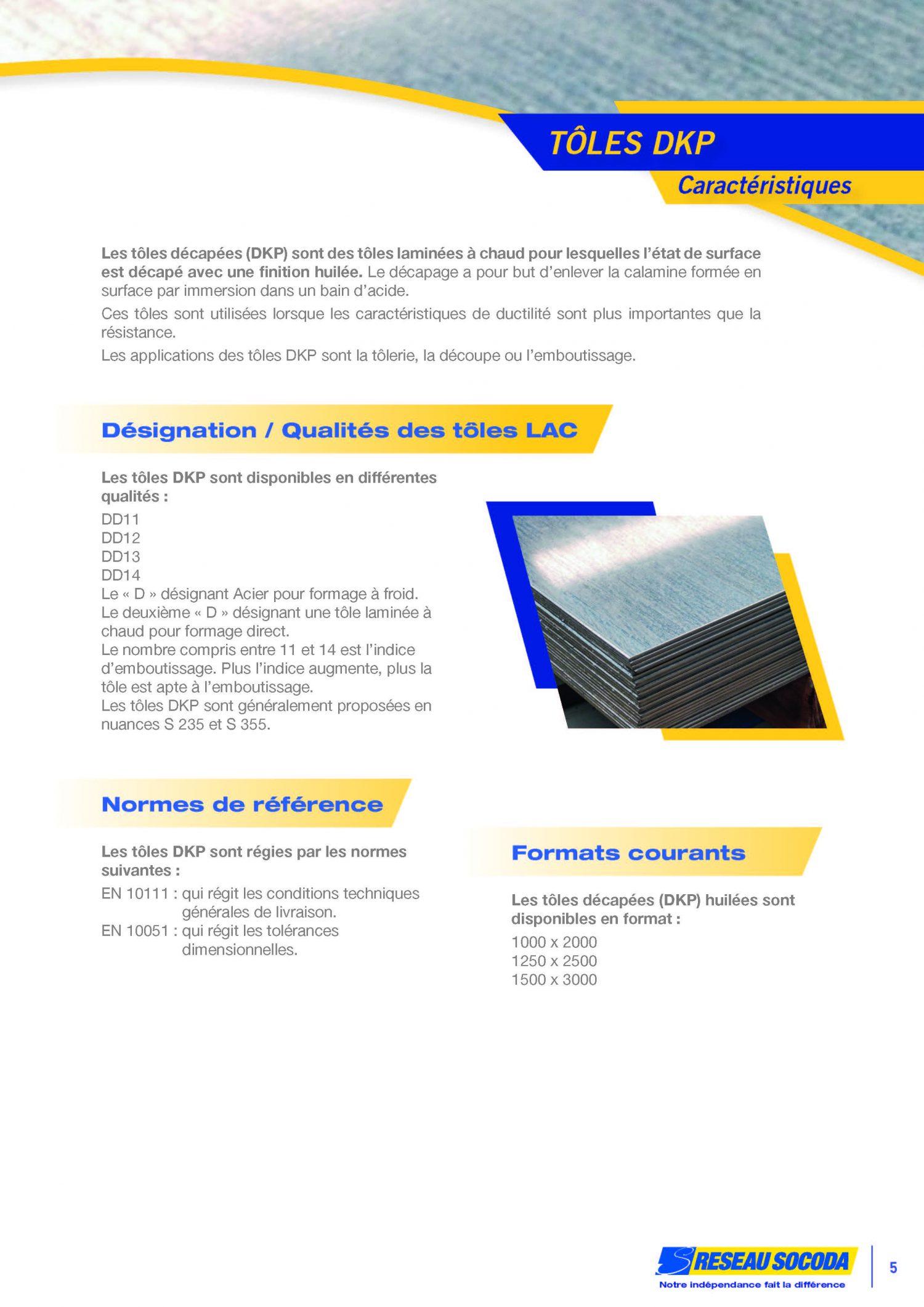 Produits plats_Page_05