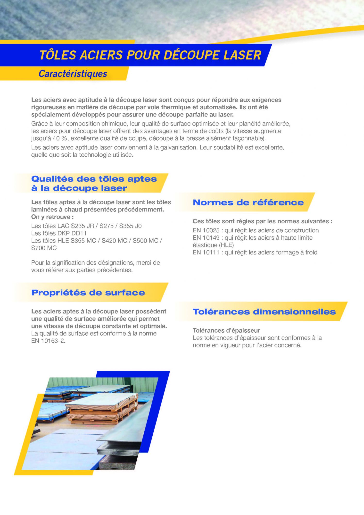 Produits plats_Page_10