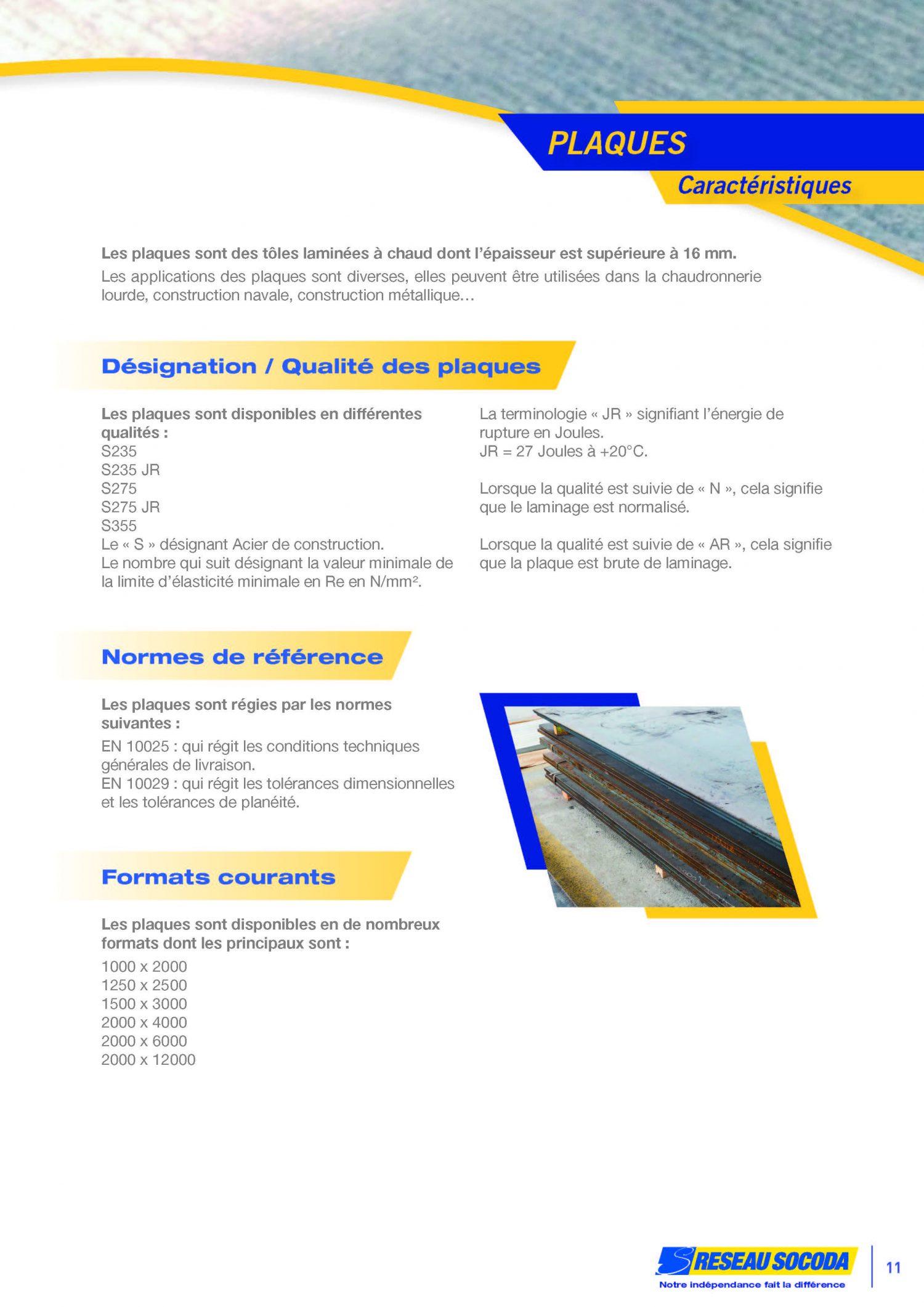 Produits plats_Page_11