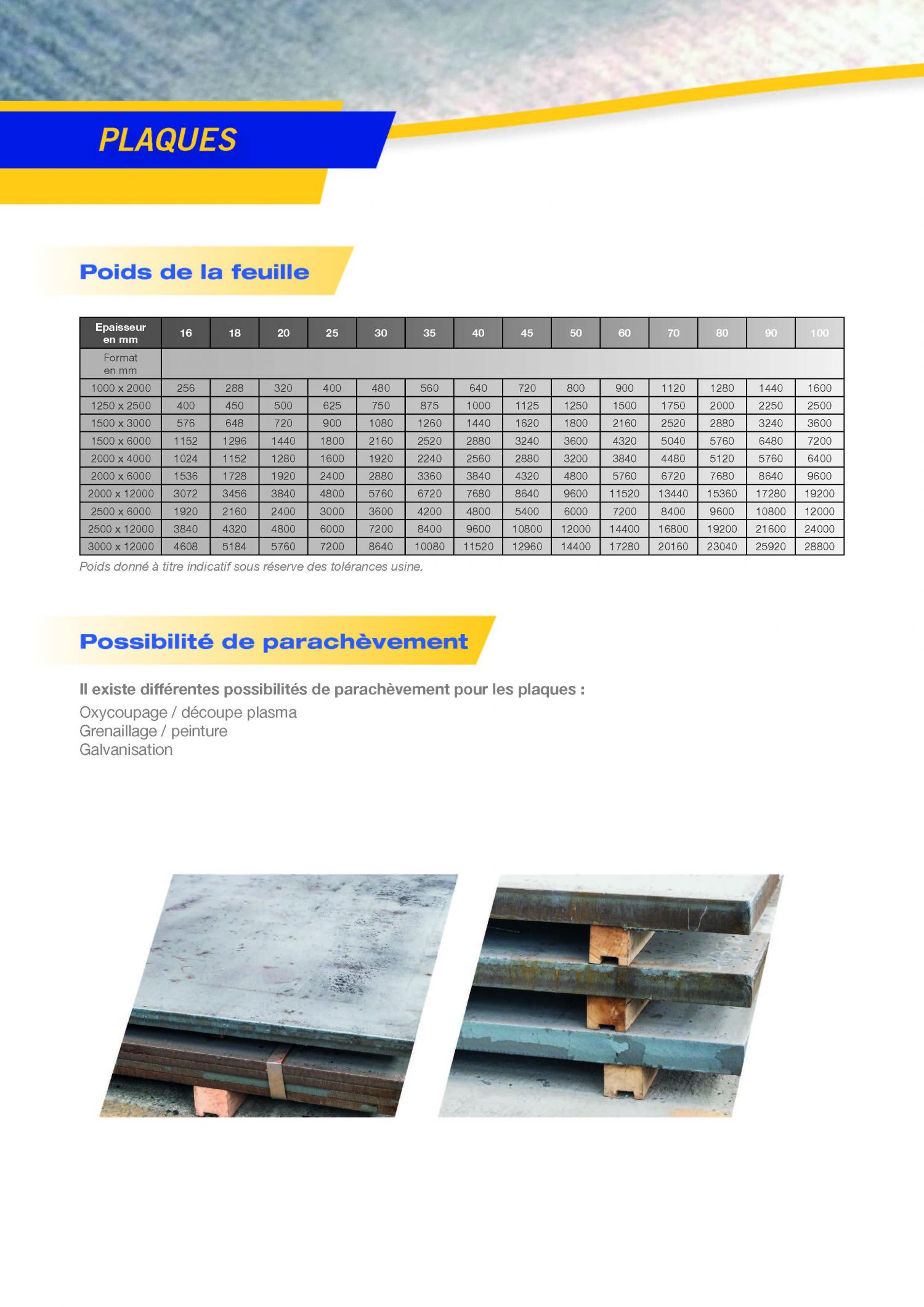 Produits plats_Page_12