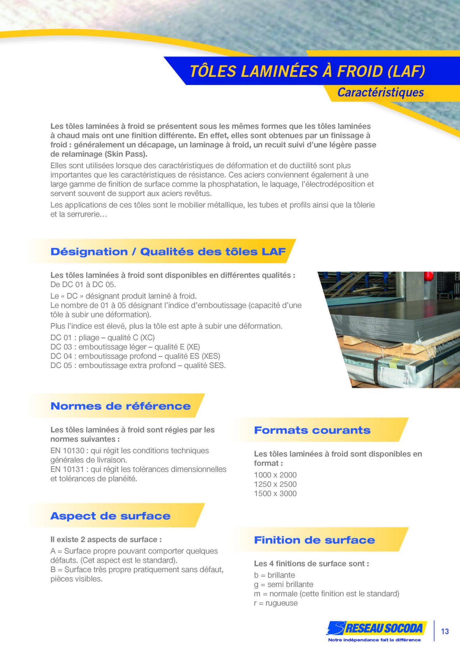 Produits plats_Page_13