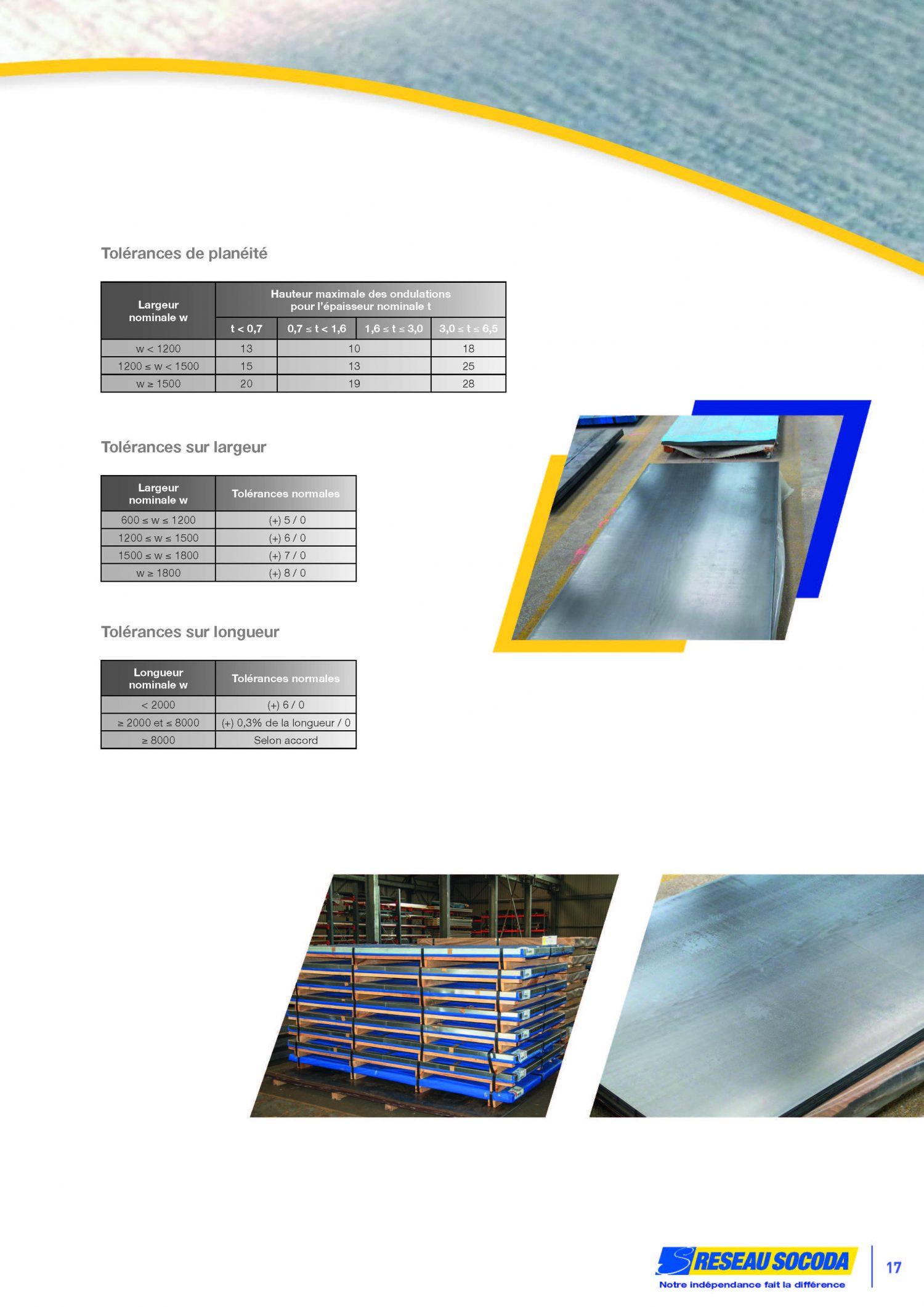 Produits plats_Page_17