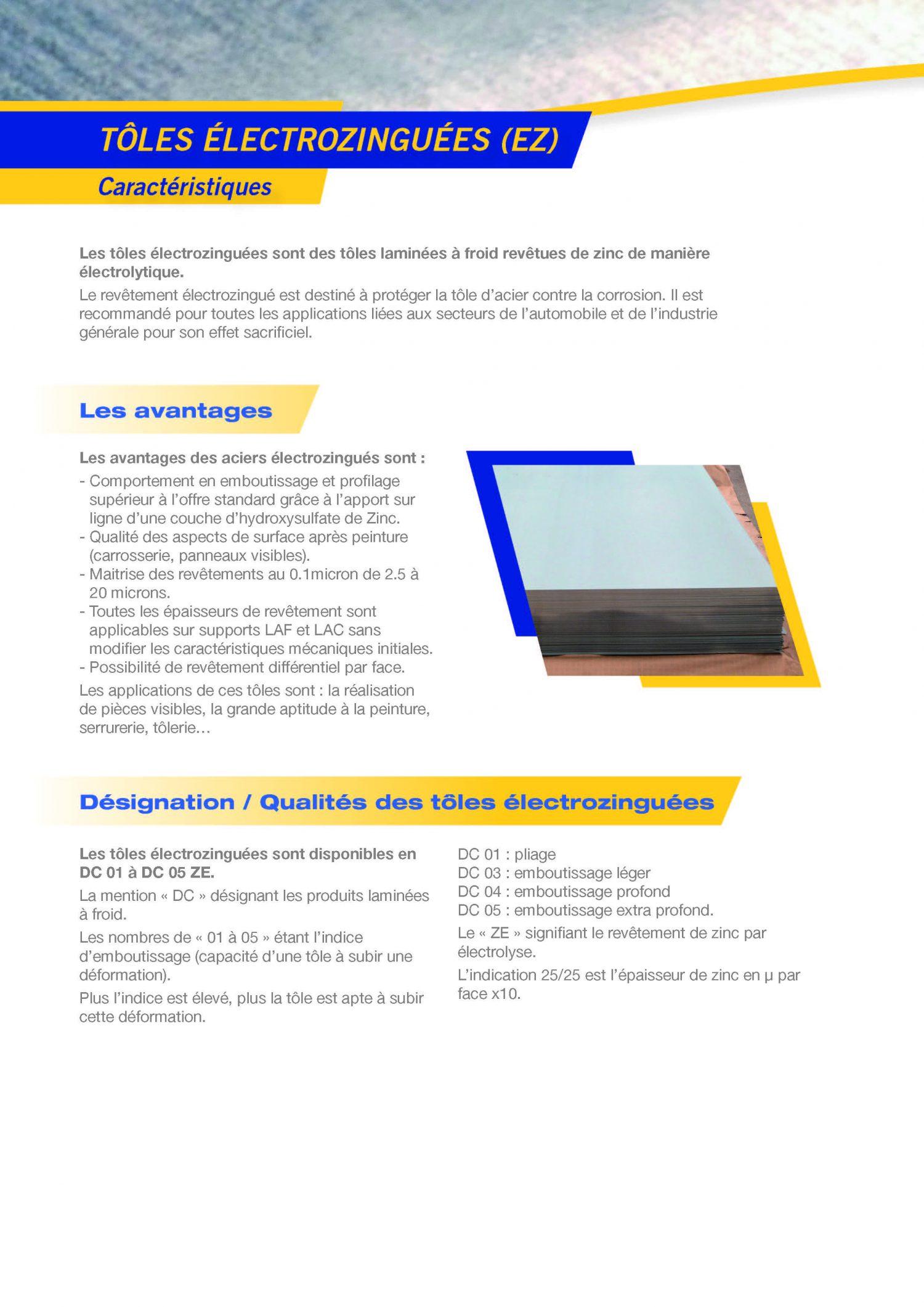 Produits plats_Page_18