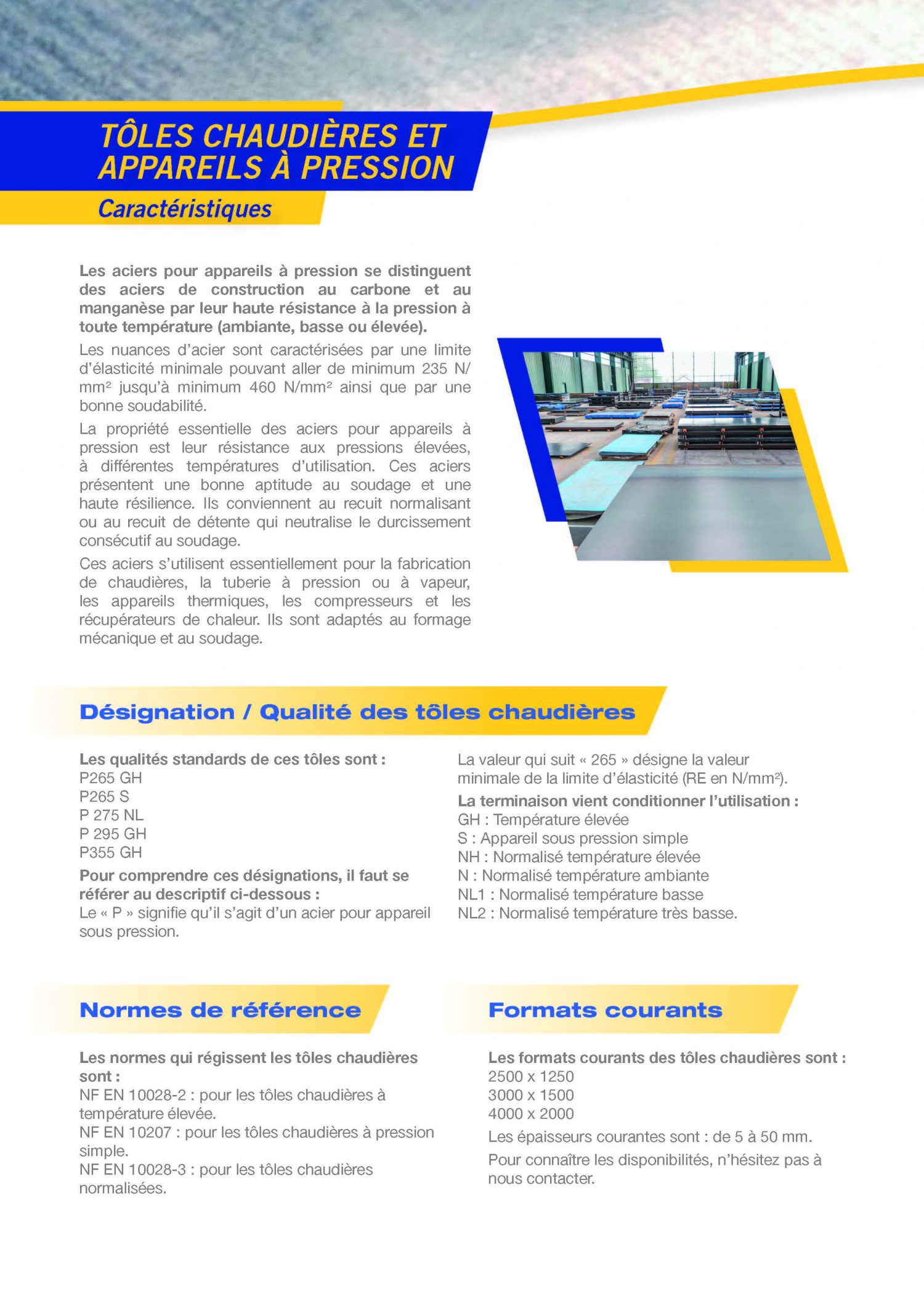 Produits plats_Page_20