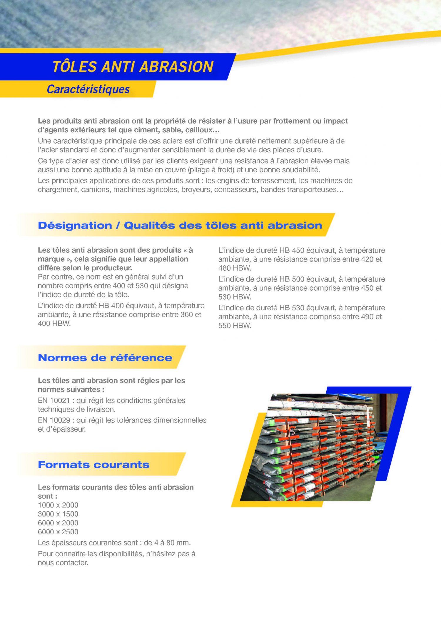 Produits plats_Page_22