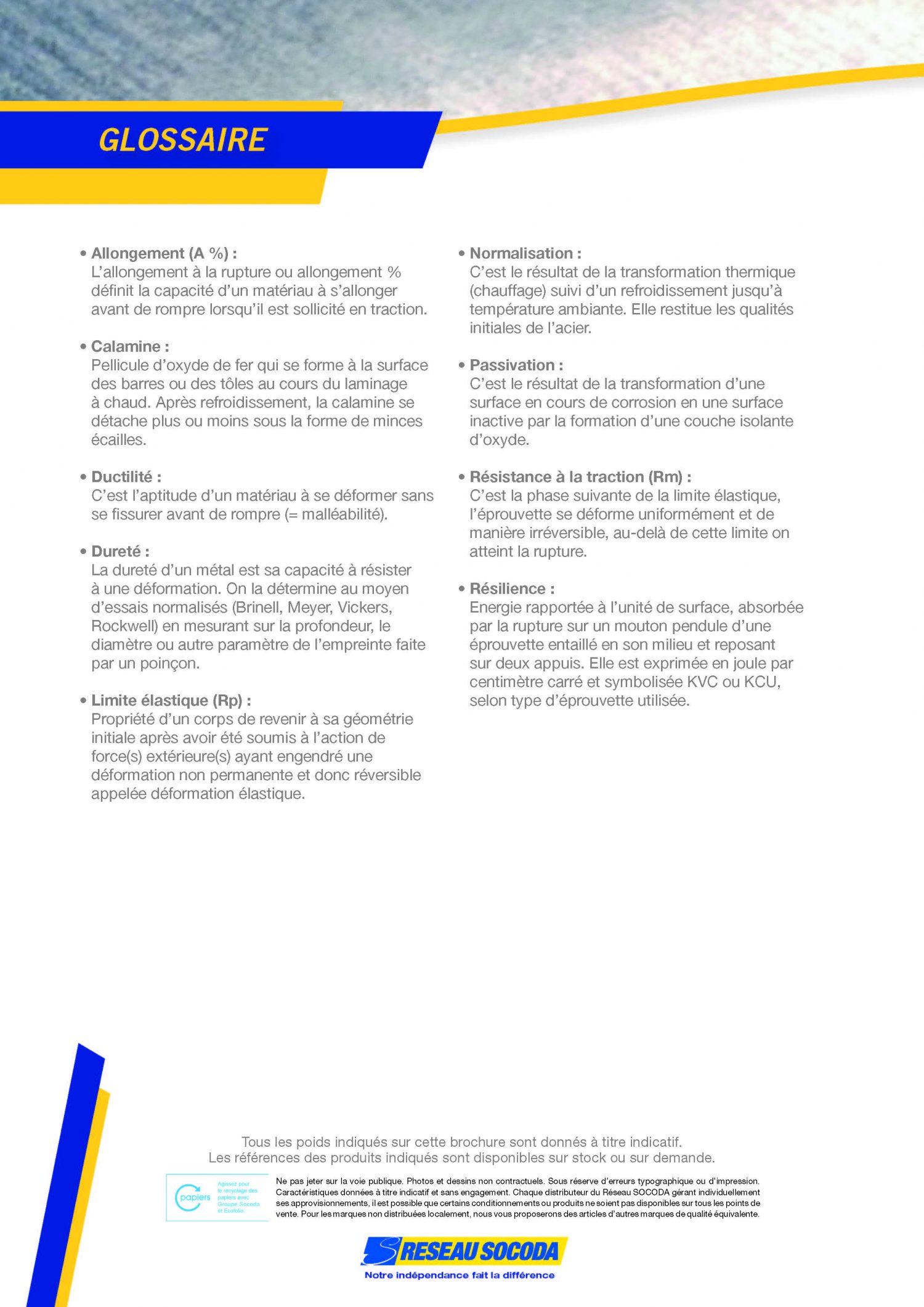 Produits plats_Page_24