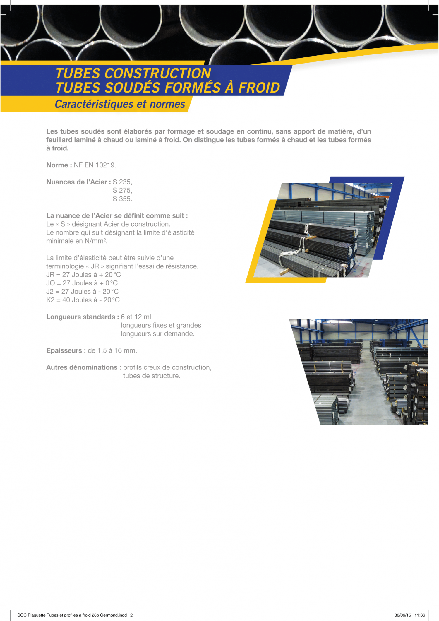 SOC Plaquette Tubes et profiles a froid 28p Germond HD (2)-02