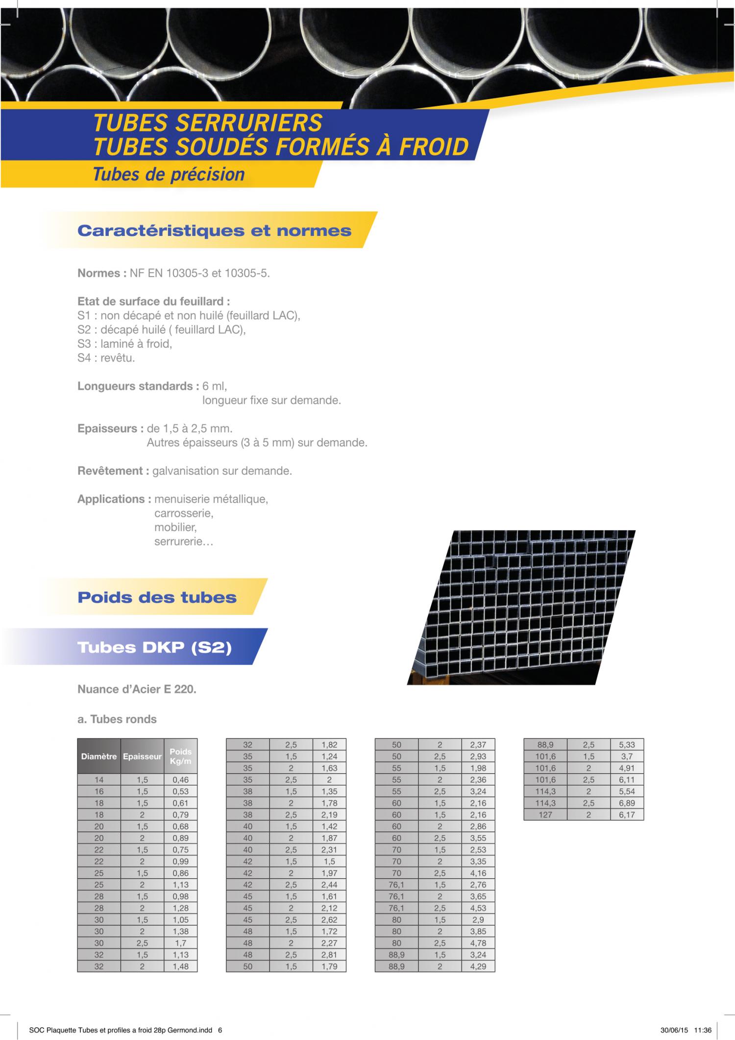 SOC Plaquette Tubes et profiles a froid 28p Germond HD (2)-06