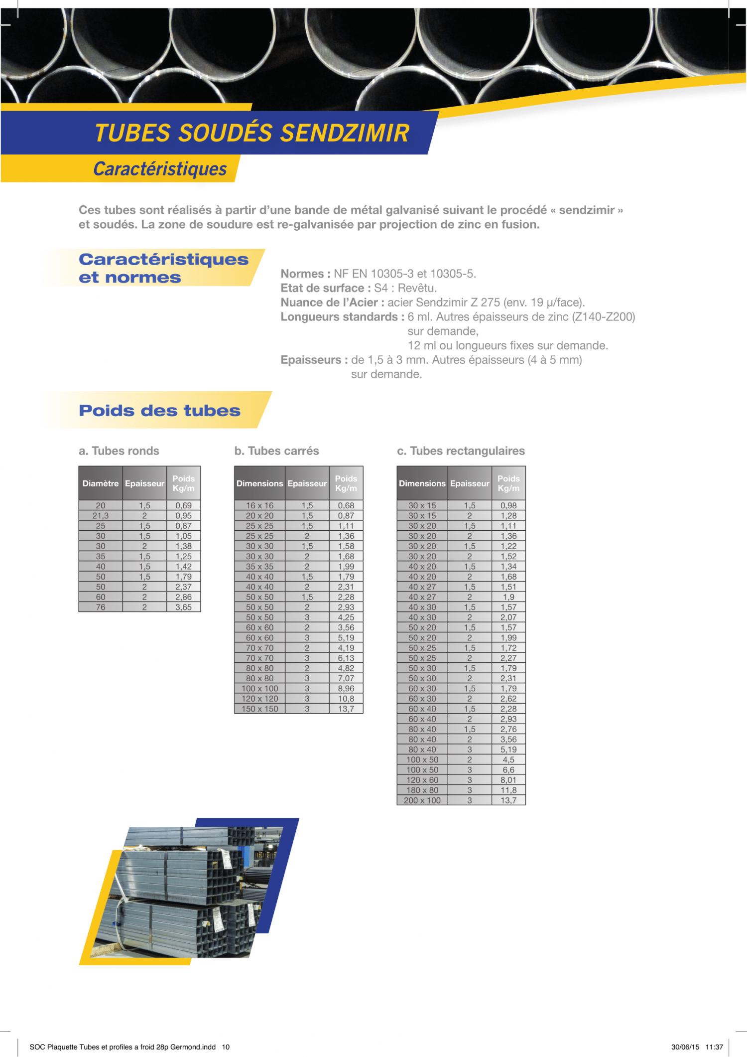 SOC Plaquette Tubes et profiles a froid 28p Germond HD (2)-10