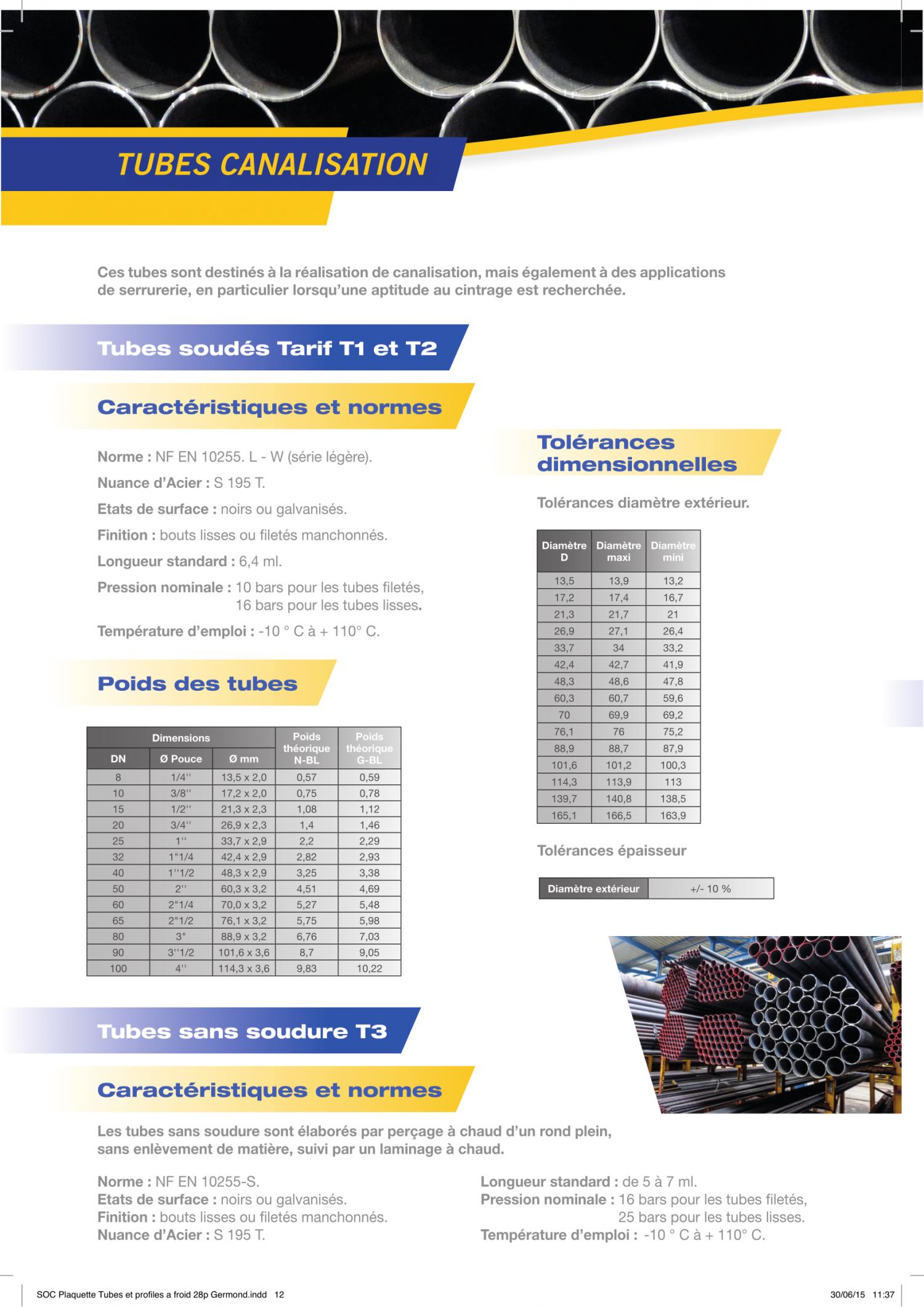 SOC Plaquette Tubes et profiles a froid 28p Germond HD (2)-12