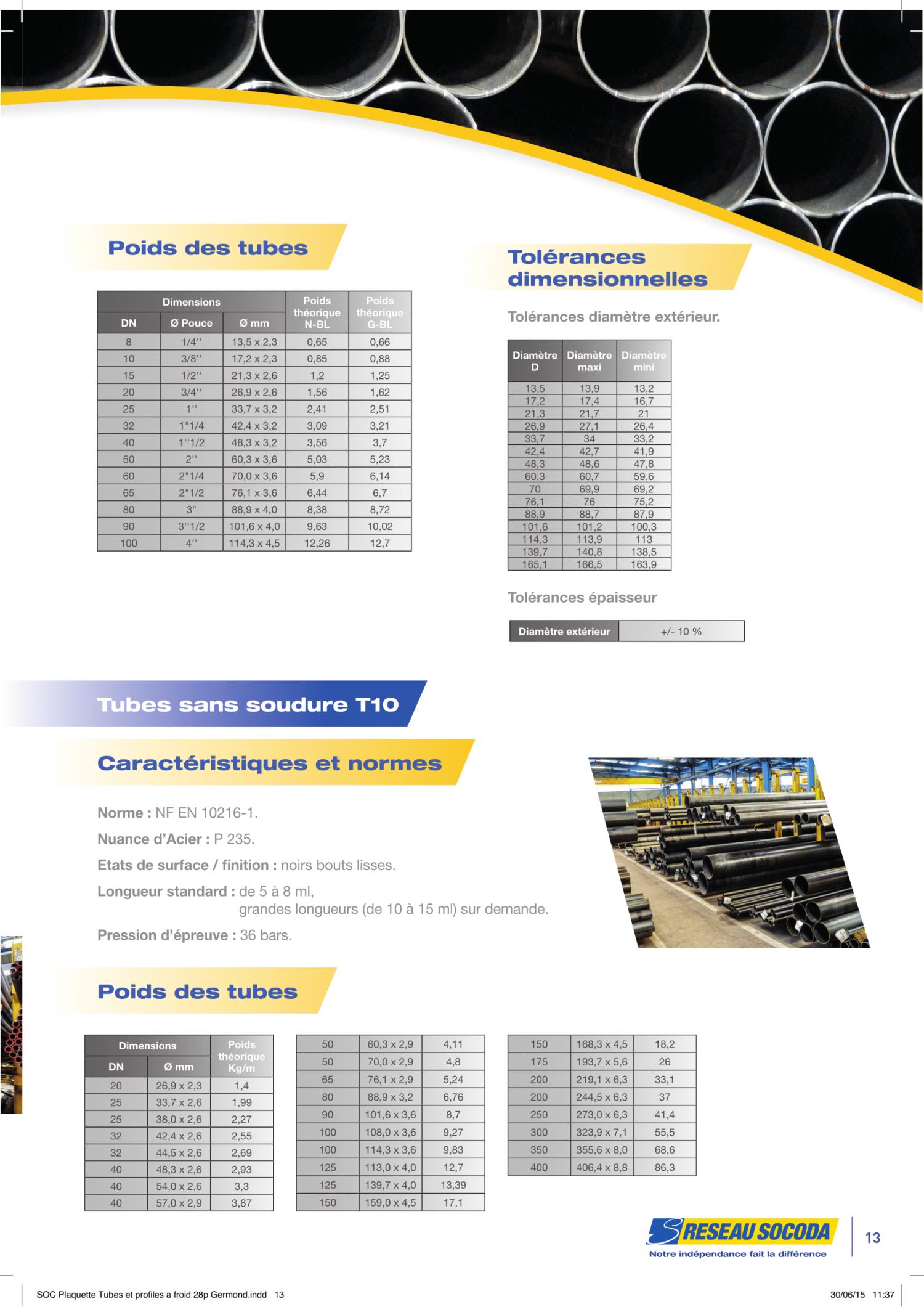 SOC Plaquette Tubes et profiles a froid 28p Germond HD (2)-13