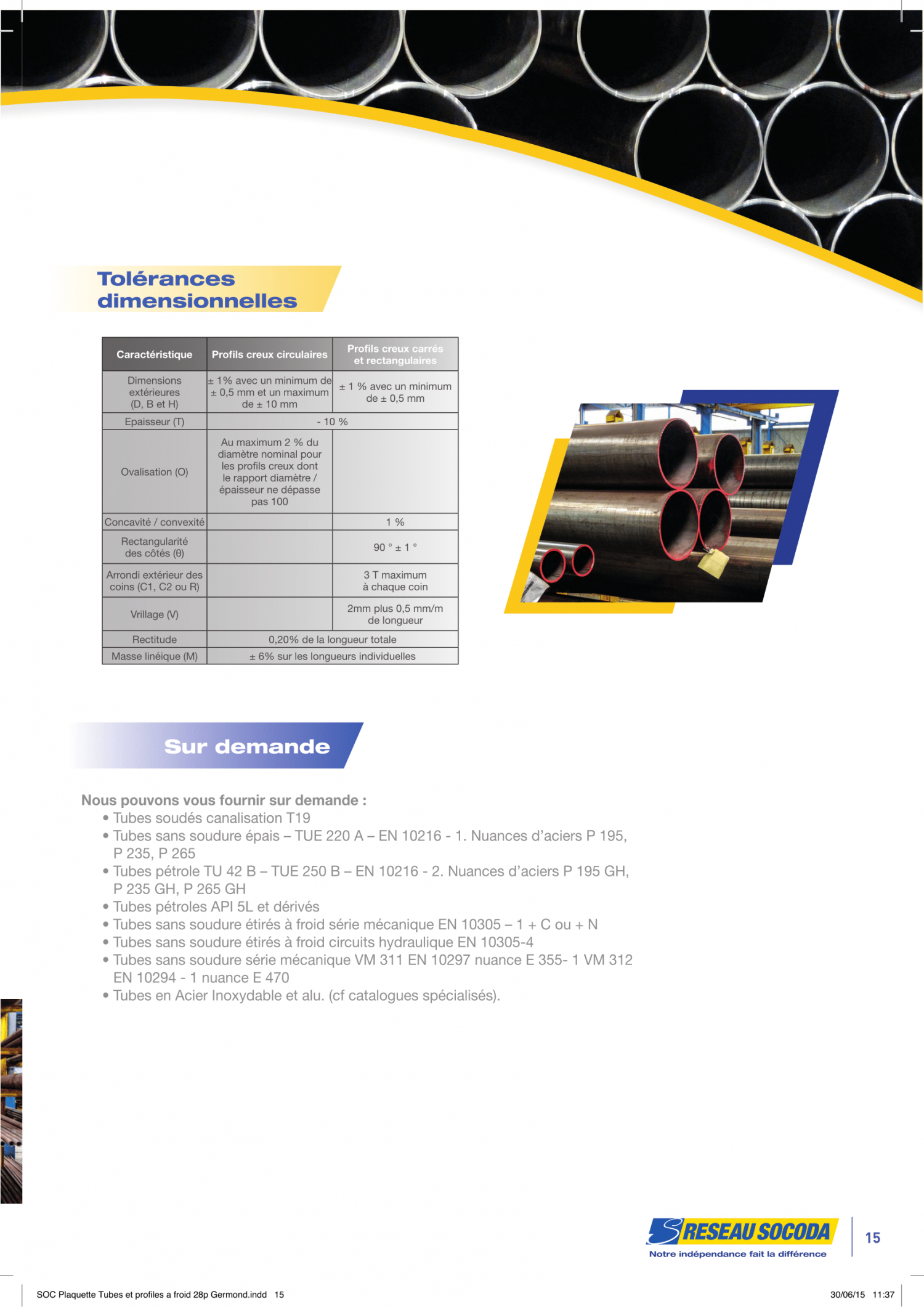 SOC Plaquette Tubes et profiles a froid 28p Germond HD (2)-15