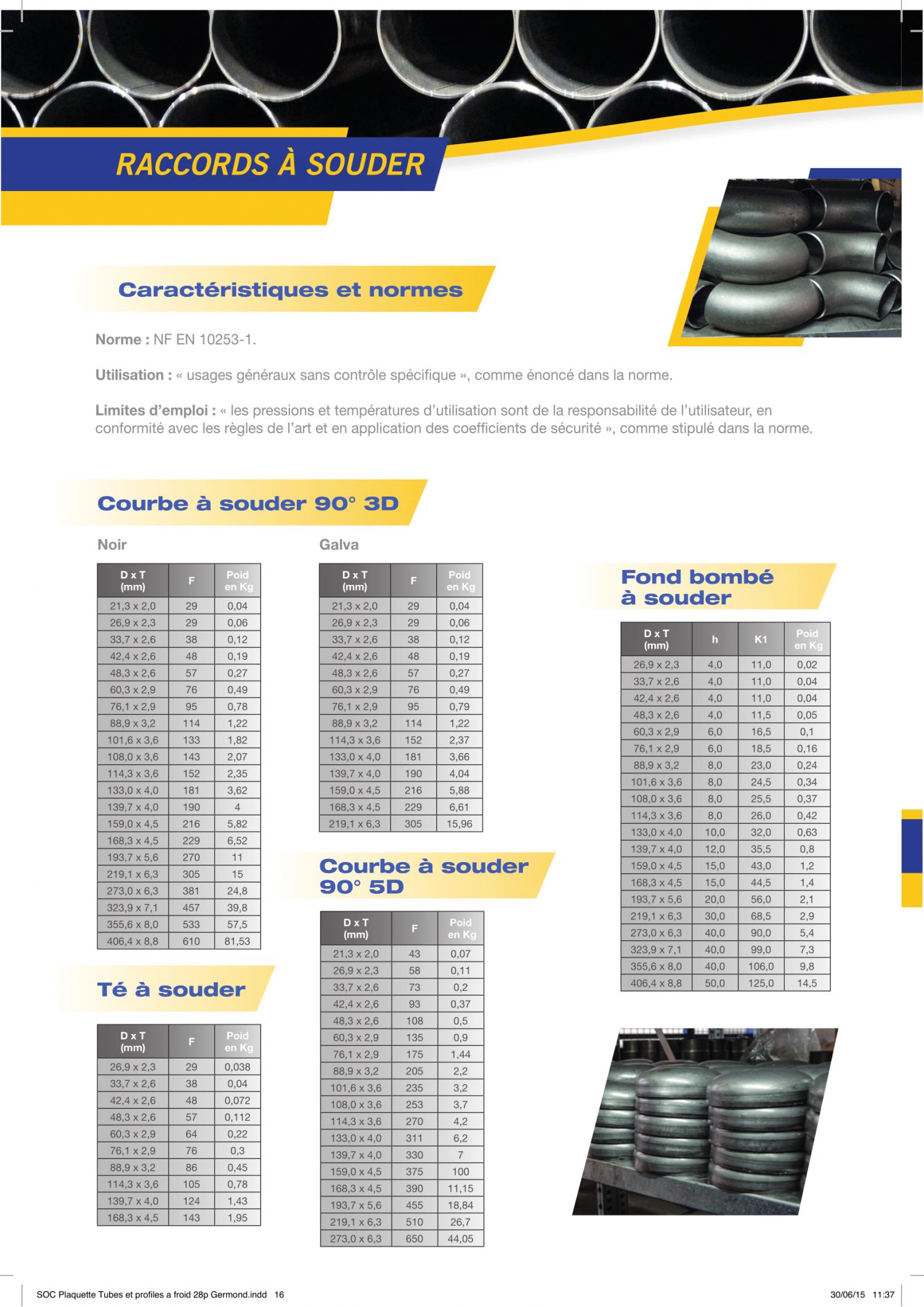 SOC Plaquette Tubes et profiles a froid 28p Germond HD (2)-16