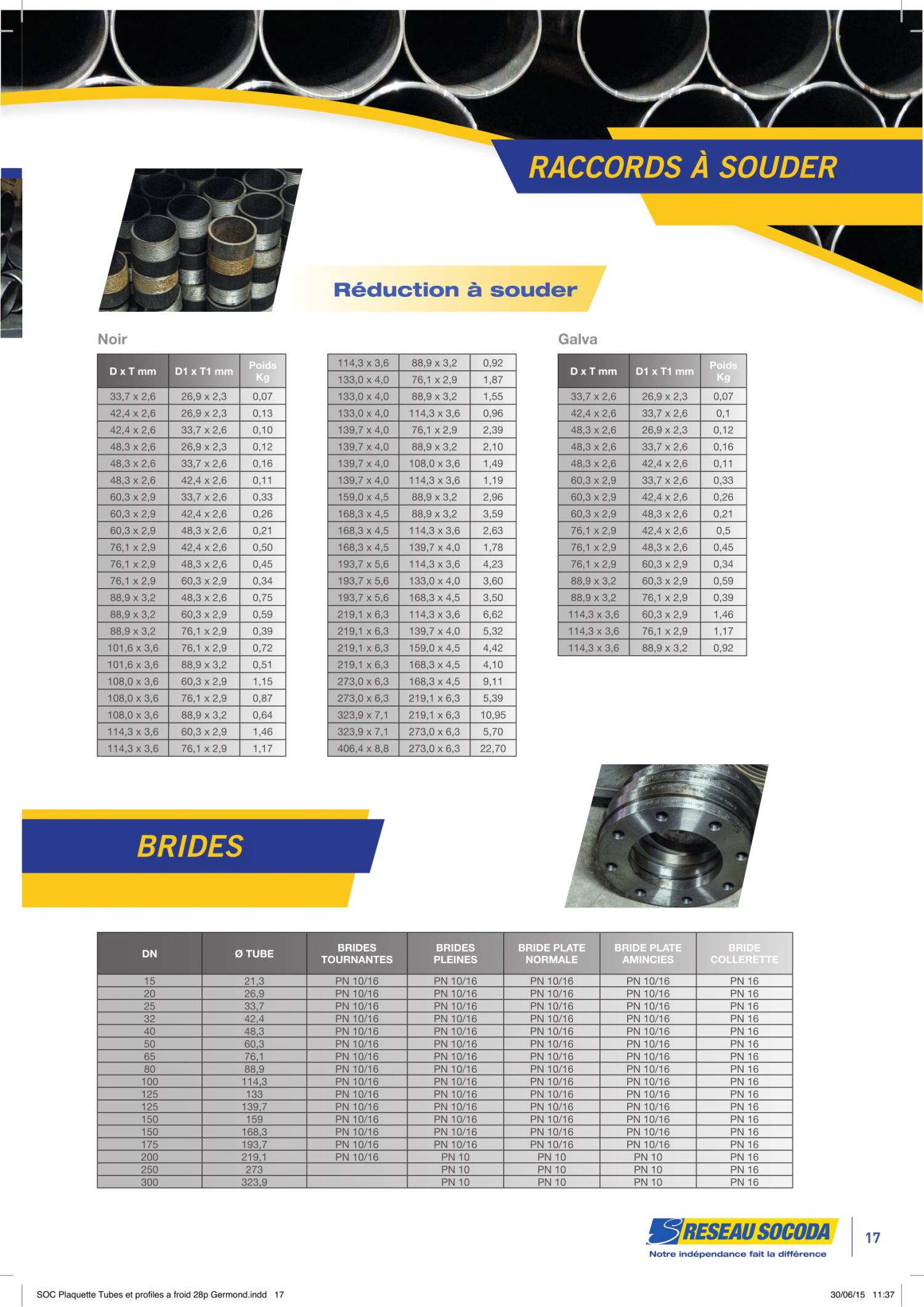 SOC Plaquette Tubes et profiles a froid 28p Germond HD (2)-17