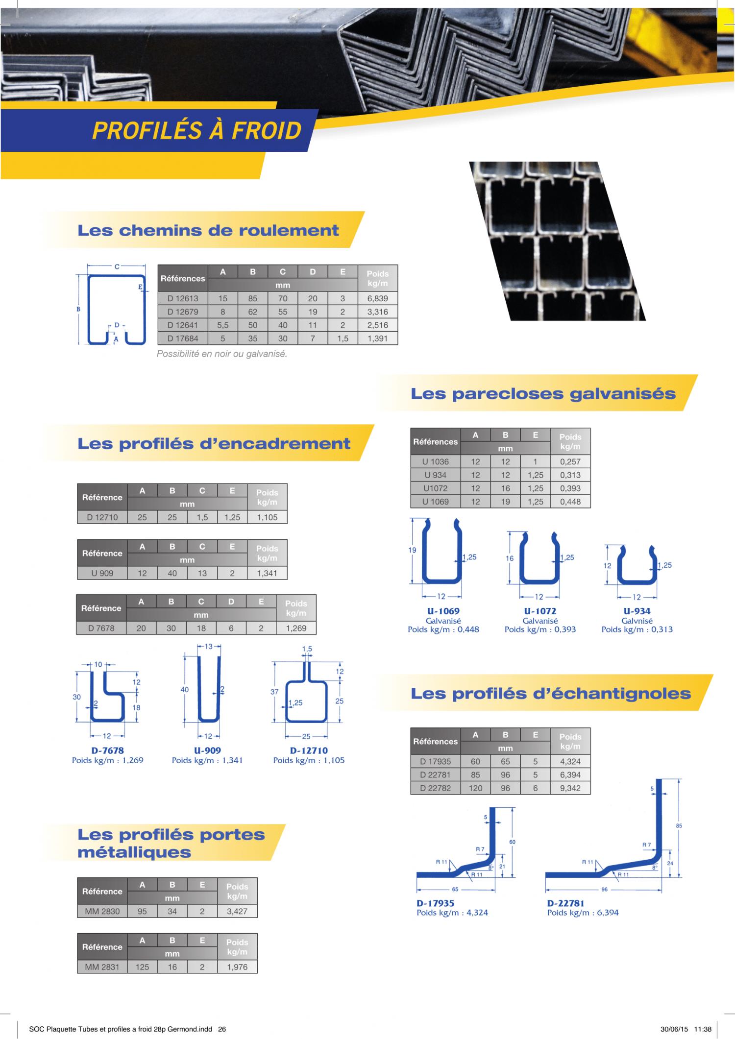 SOC Plaquette Tubes et profiles a froid 28p Germond HD (2)-26