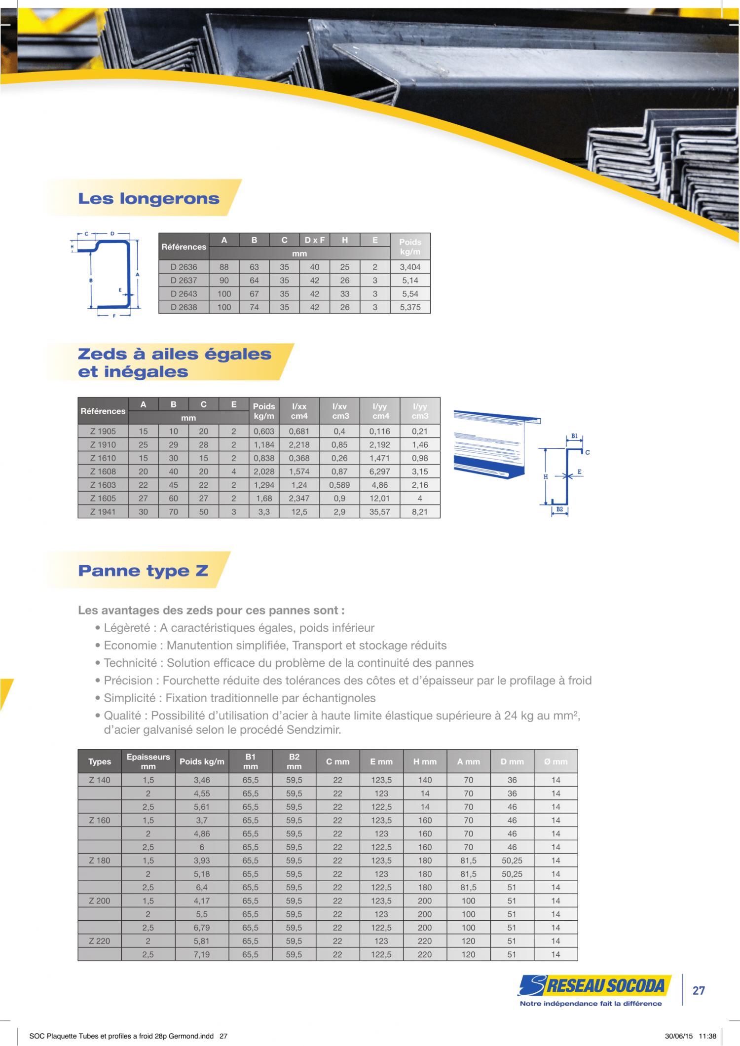 SOC Plaquette Tubes et profiles a froid 28p Germond HD (2)-27