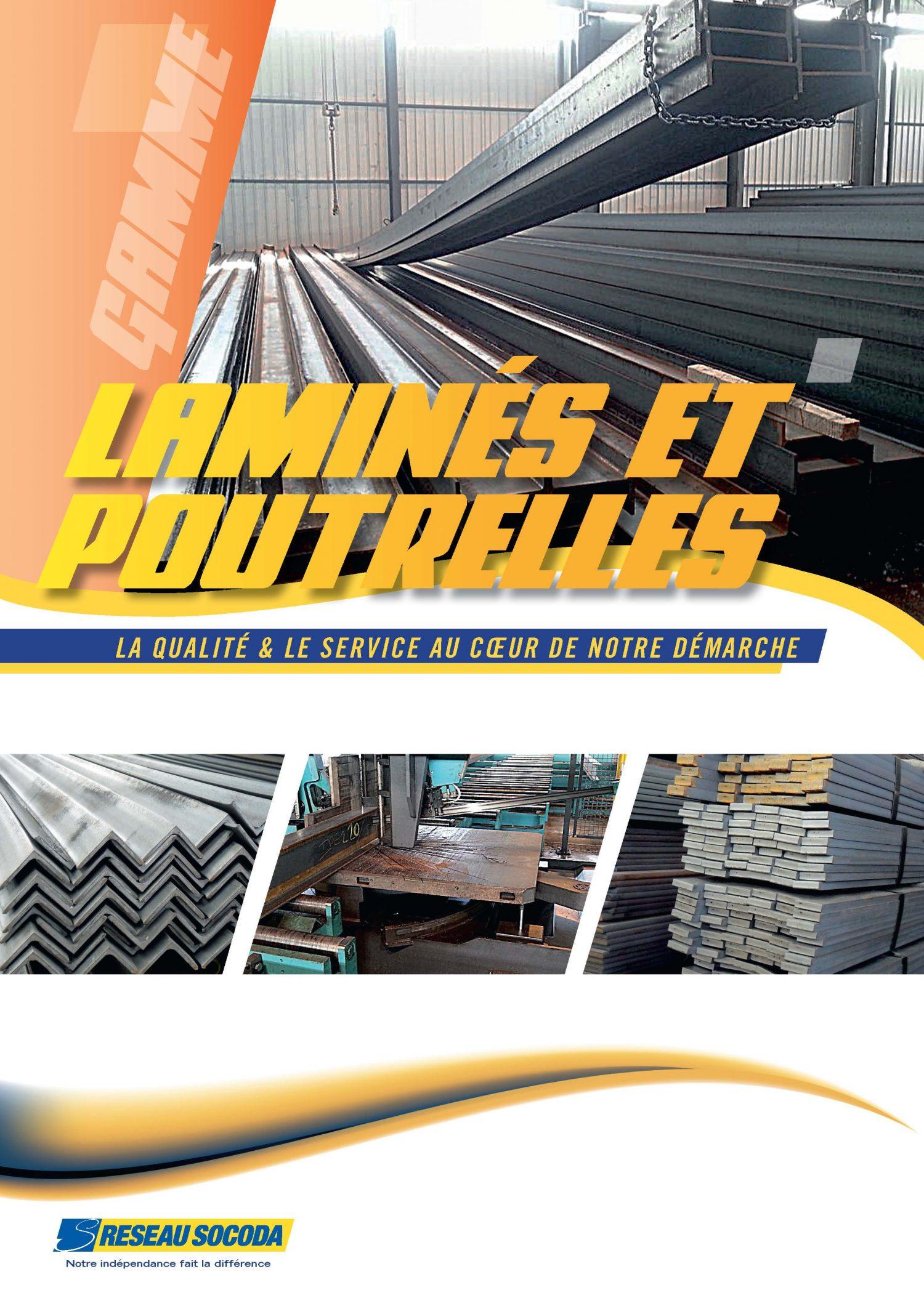 lamines1